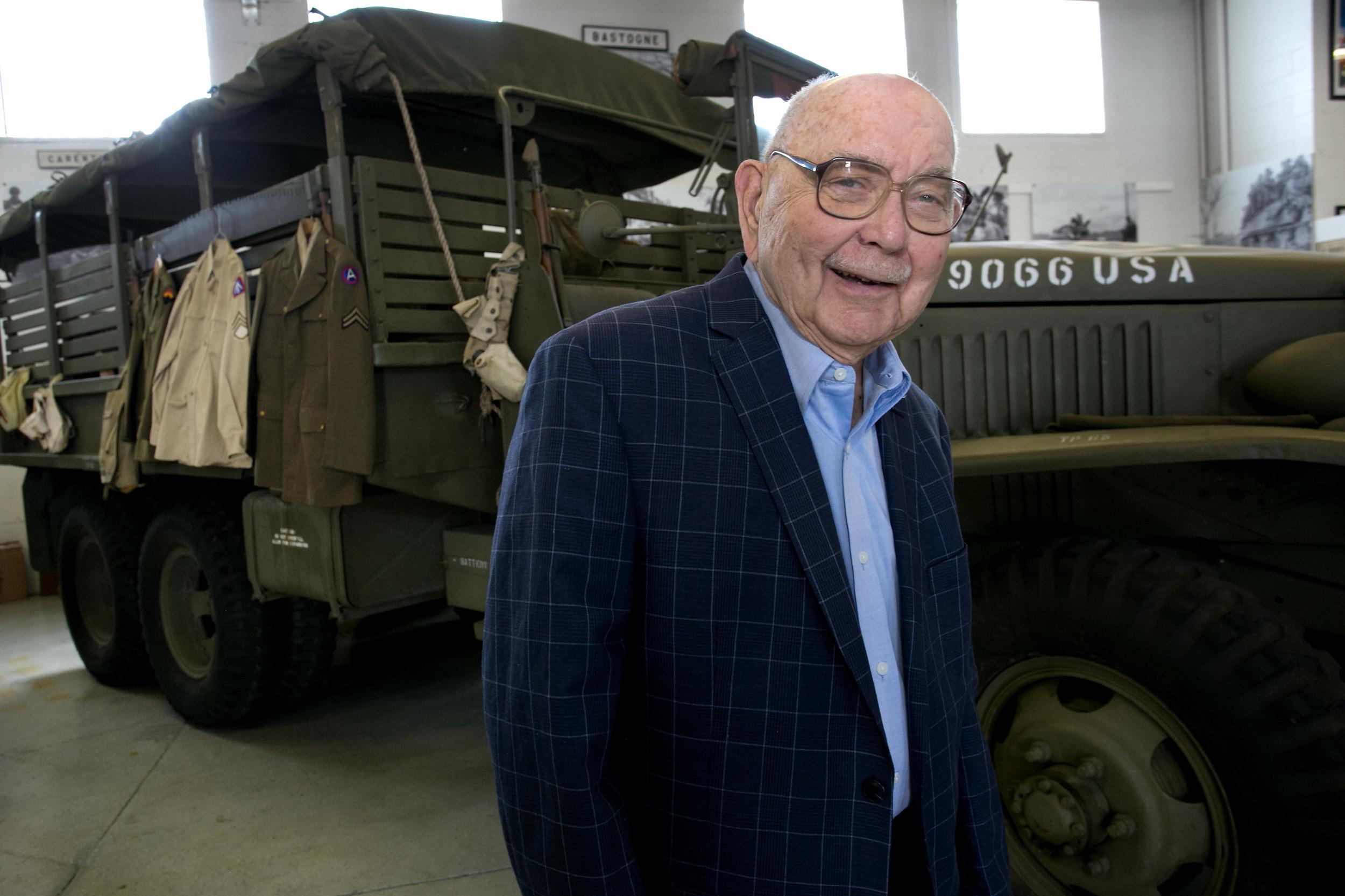 Bob smiling by truck.jpg