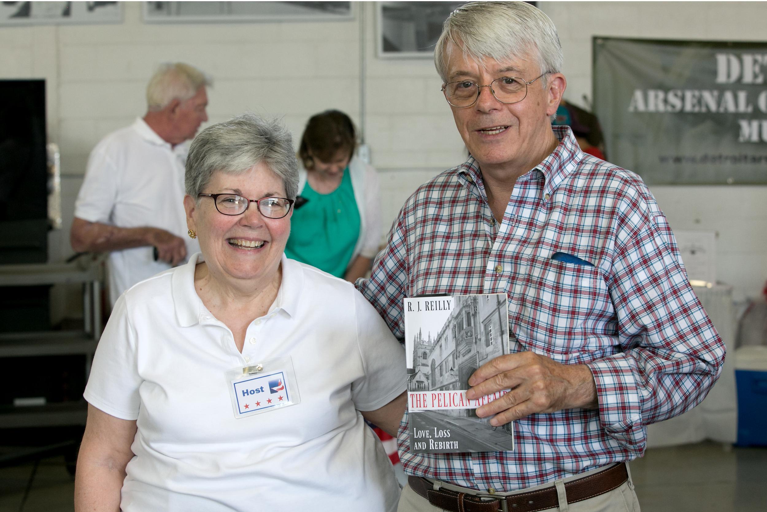 Mary McCall and John Schmittroth.jpg