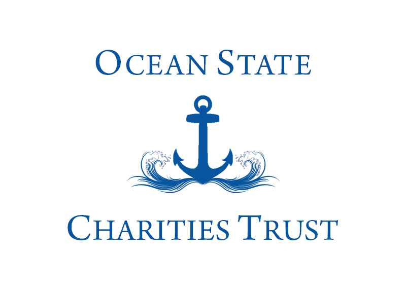oceanstatecharitiestrust.jpg