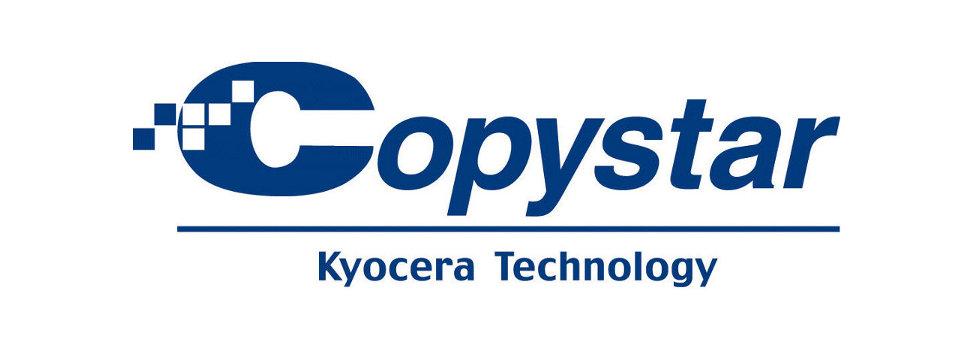 Copystar Certified Technicians