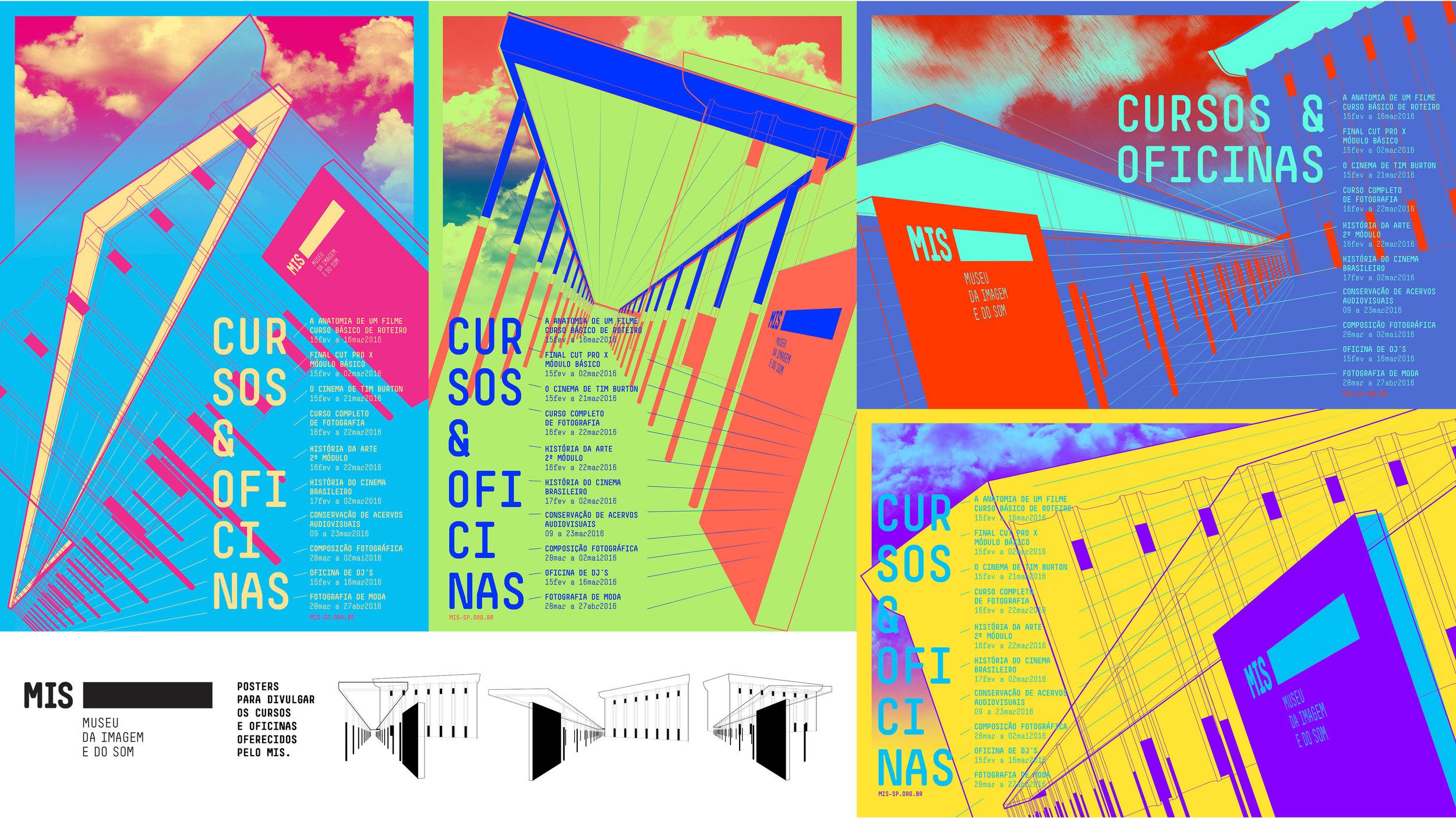 Prancha_posters2.jpg