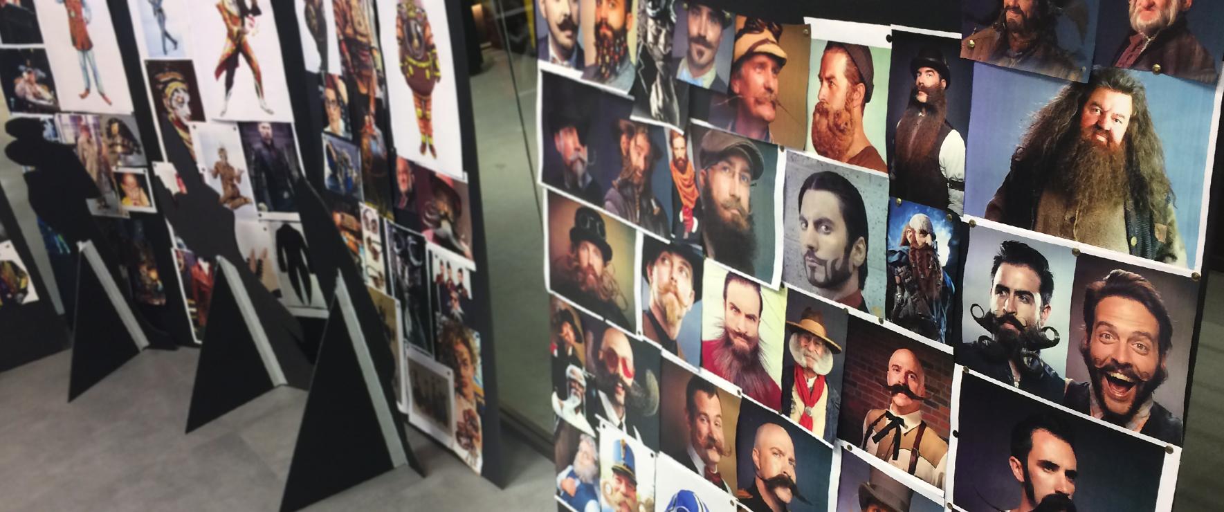 mural_bigode.jpg