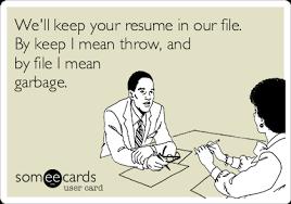 resume.file.throw.garbage.jpg