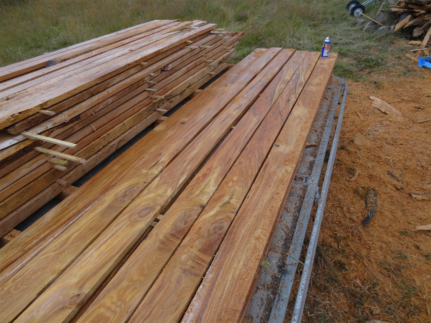 07_RimuReclaimed100mmx15mmPlanks.jpg