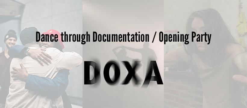 Facebook_DTD_DOXA.jpg