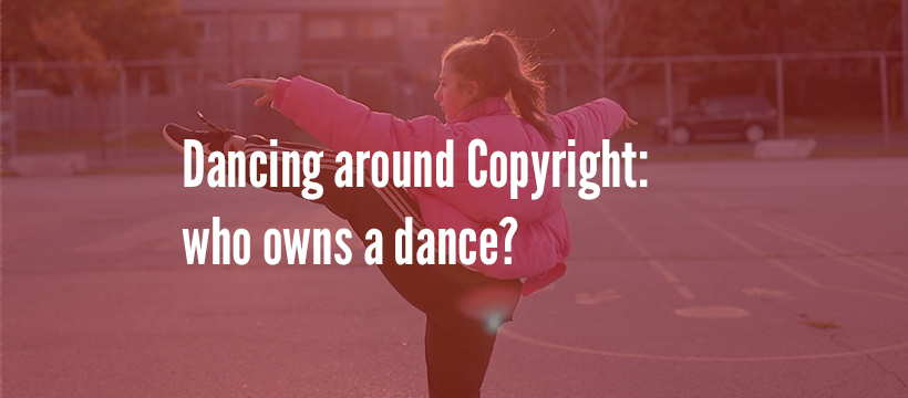 Facebook_DancingCopyright.jpg