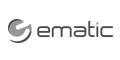 Ematic.jpg