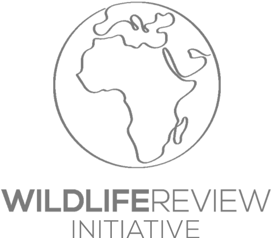 Wildlife Review Initiative Logo 1.png