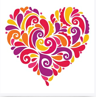 Ananya Love Card