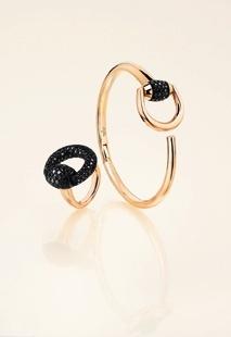 Gucci jewellery, Ananya
