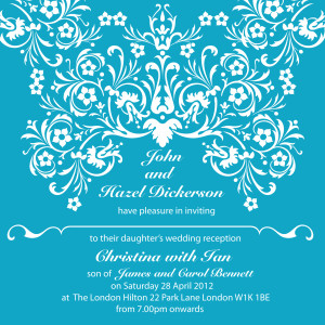 borrowed-blue_wedding-invitation4_from-£4_ananyacards.com-1-300x300