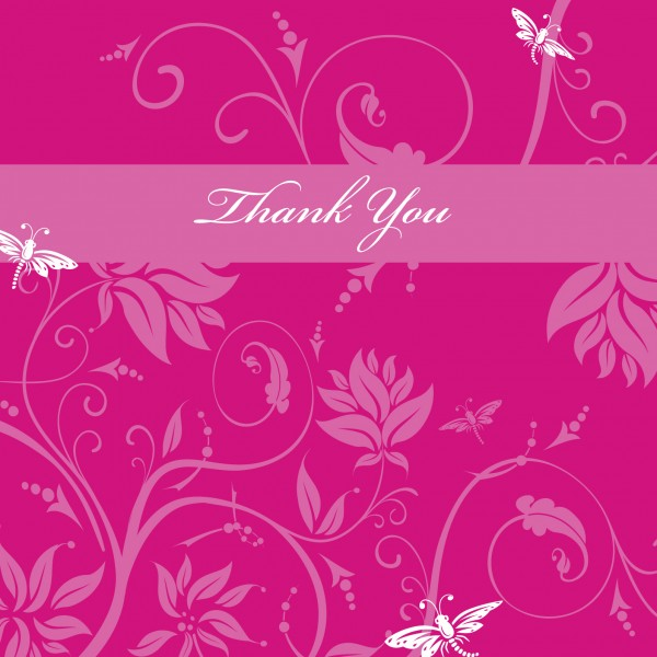 thank-you-card2_from-c2a33_ananyacards-com-e1403013546925.jpg