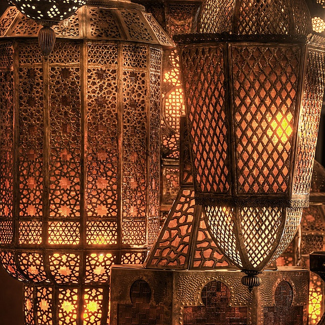 brass-lanterns.jpg