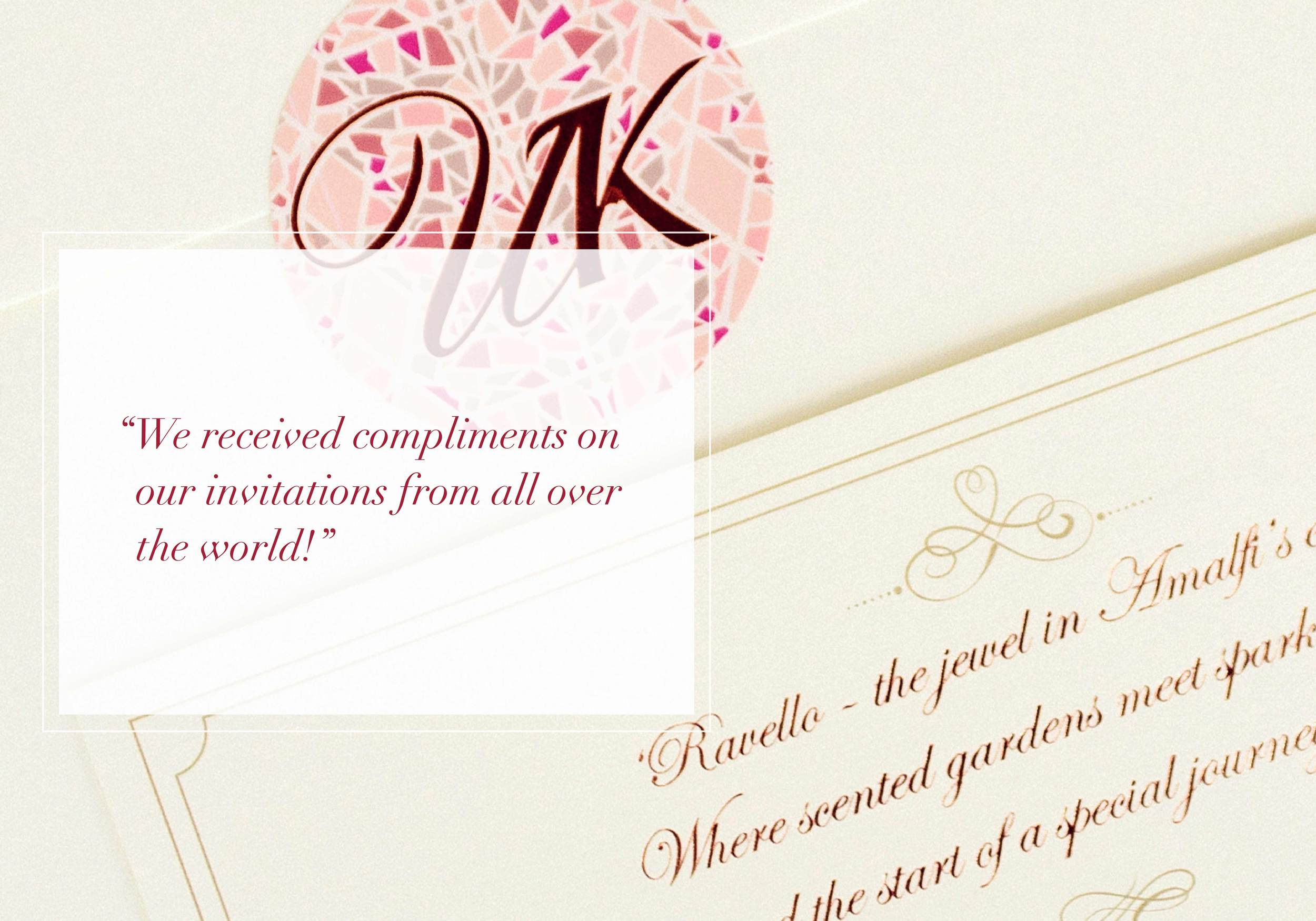 ananya-banner-wedding-event-stationery-05.jpg