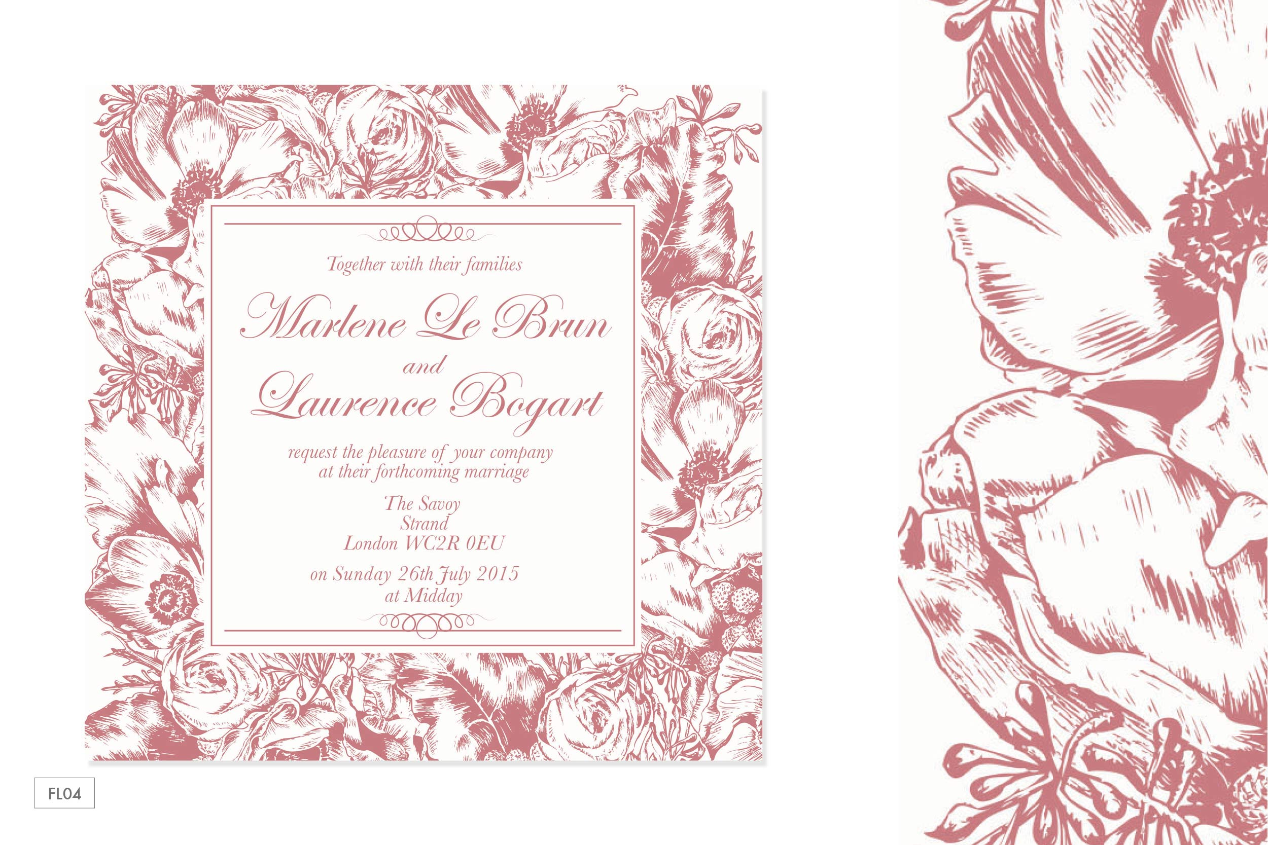 ananya-wedding-stationery-floral-fl04a.jpg