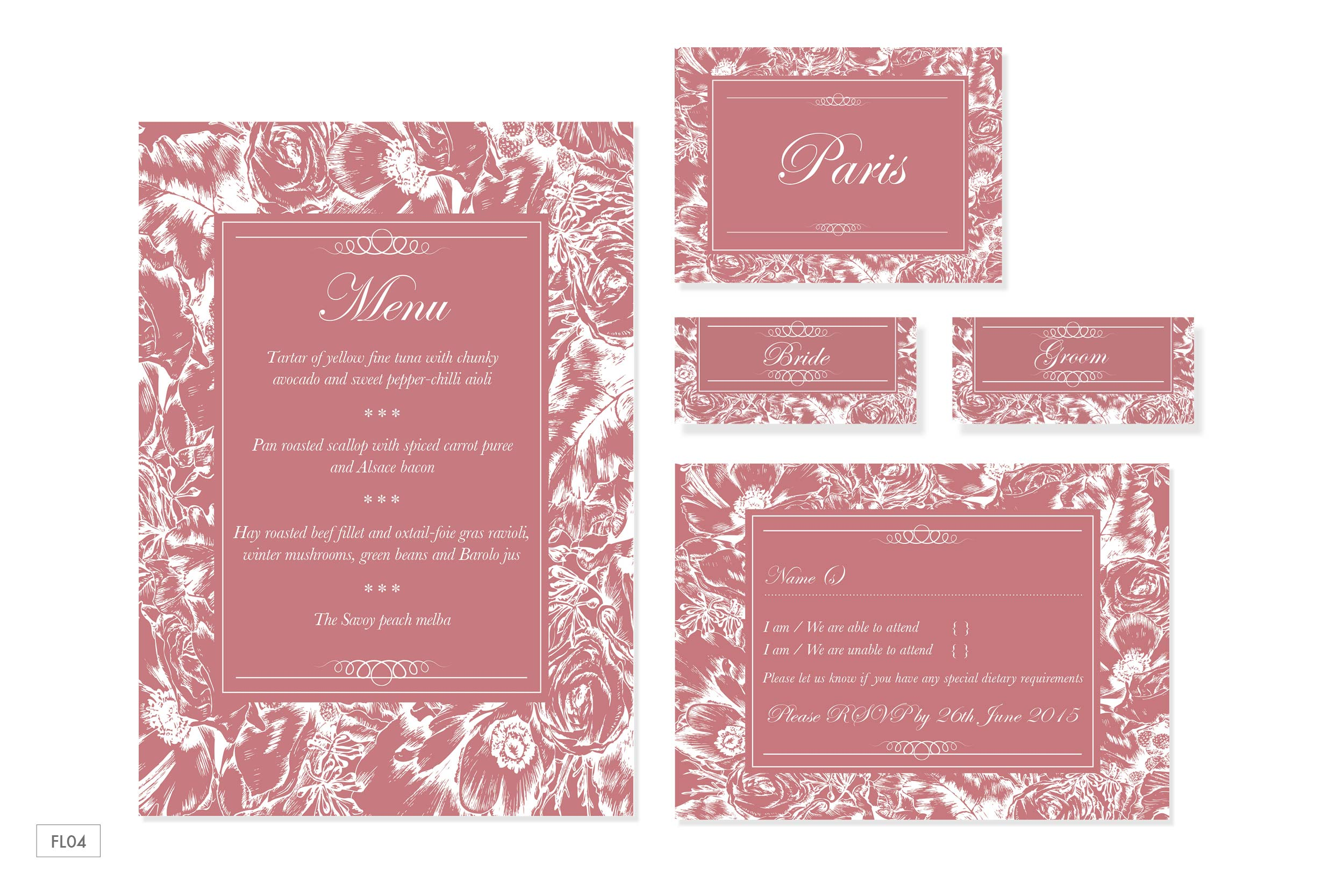 ananya-wedding-stationery-floral-fl04b.jpg