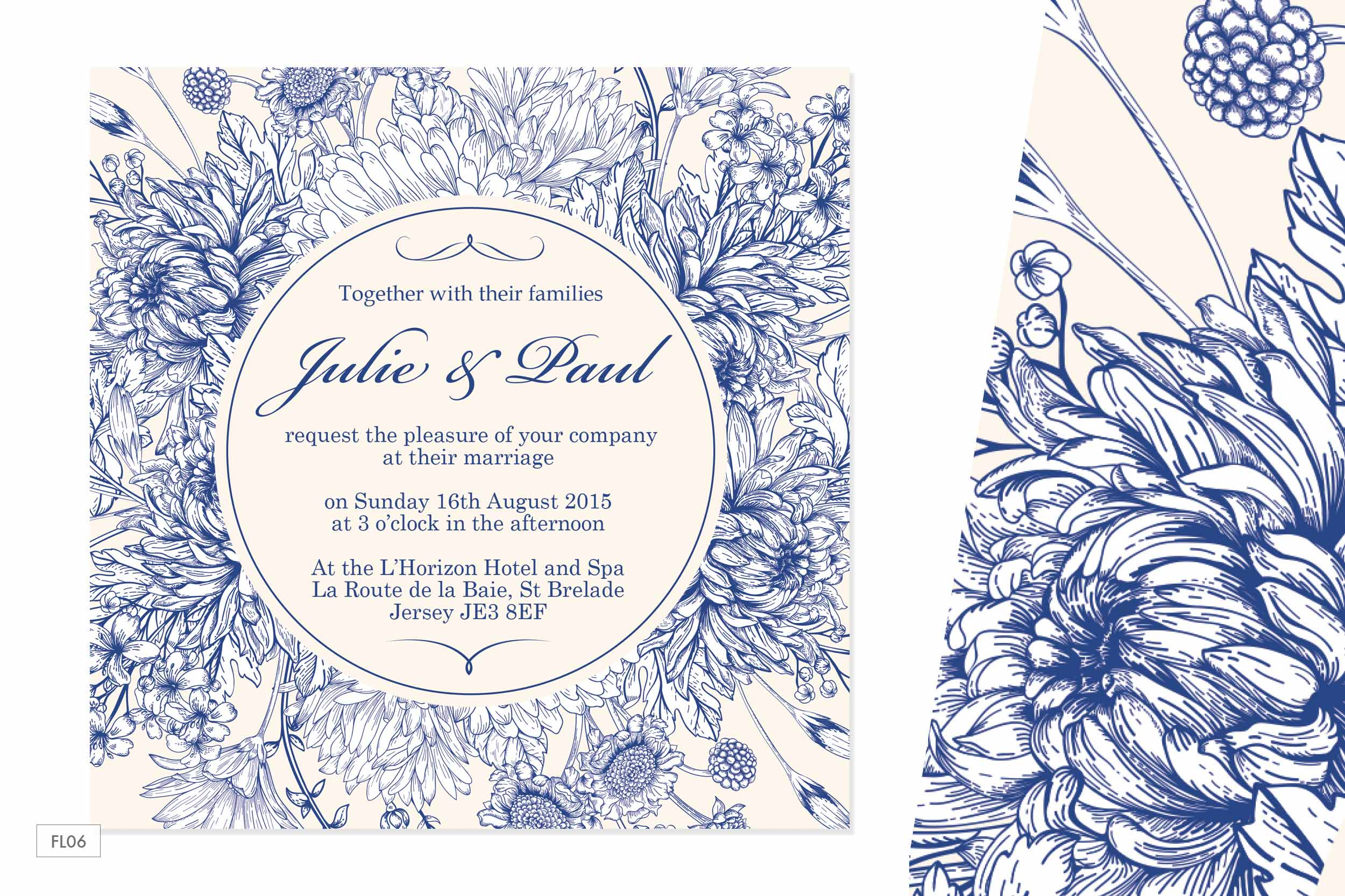 ananya-wedding-stationery-floral-fl06a.jpg