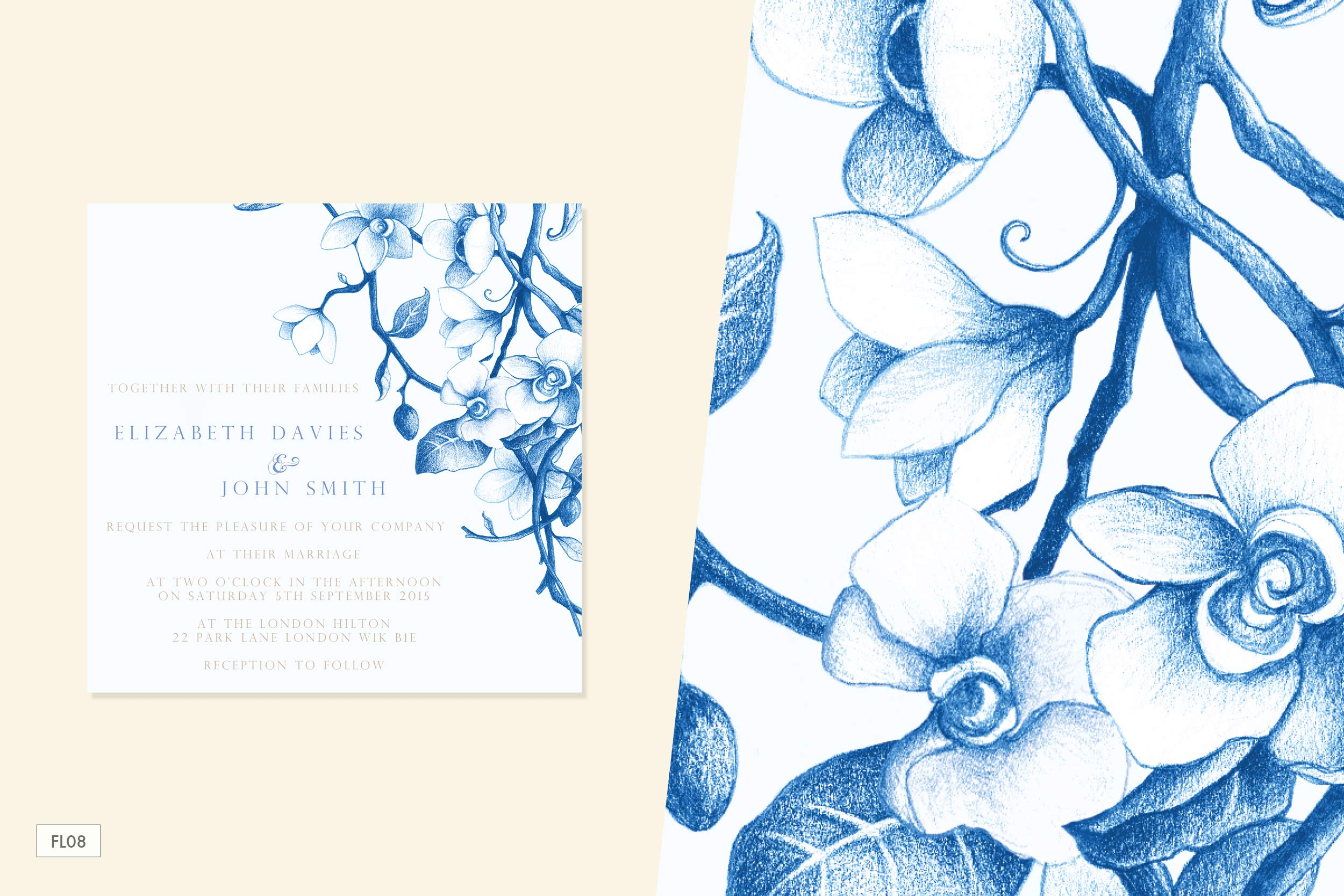 ananya-wedding-stationery-floral-fl08a.jpg