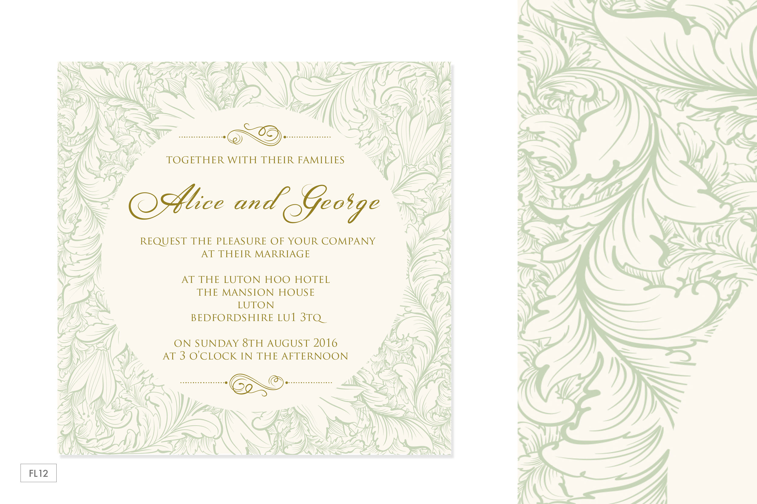 ananya-wedding-stationery-floral-fl12a.jpg