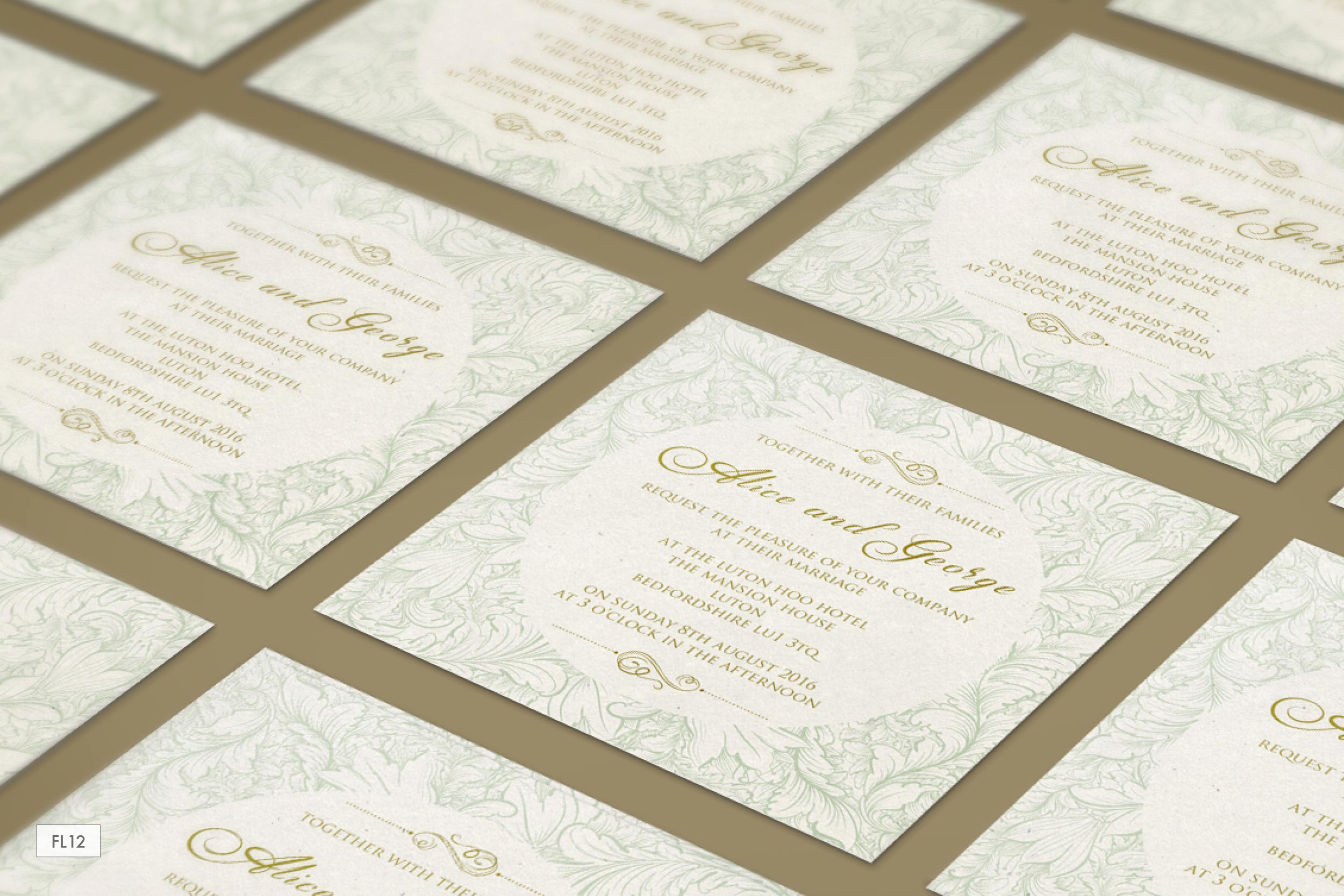 ananya-wedding-stationery-floral-fl12b.jpg