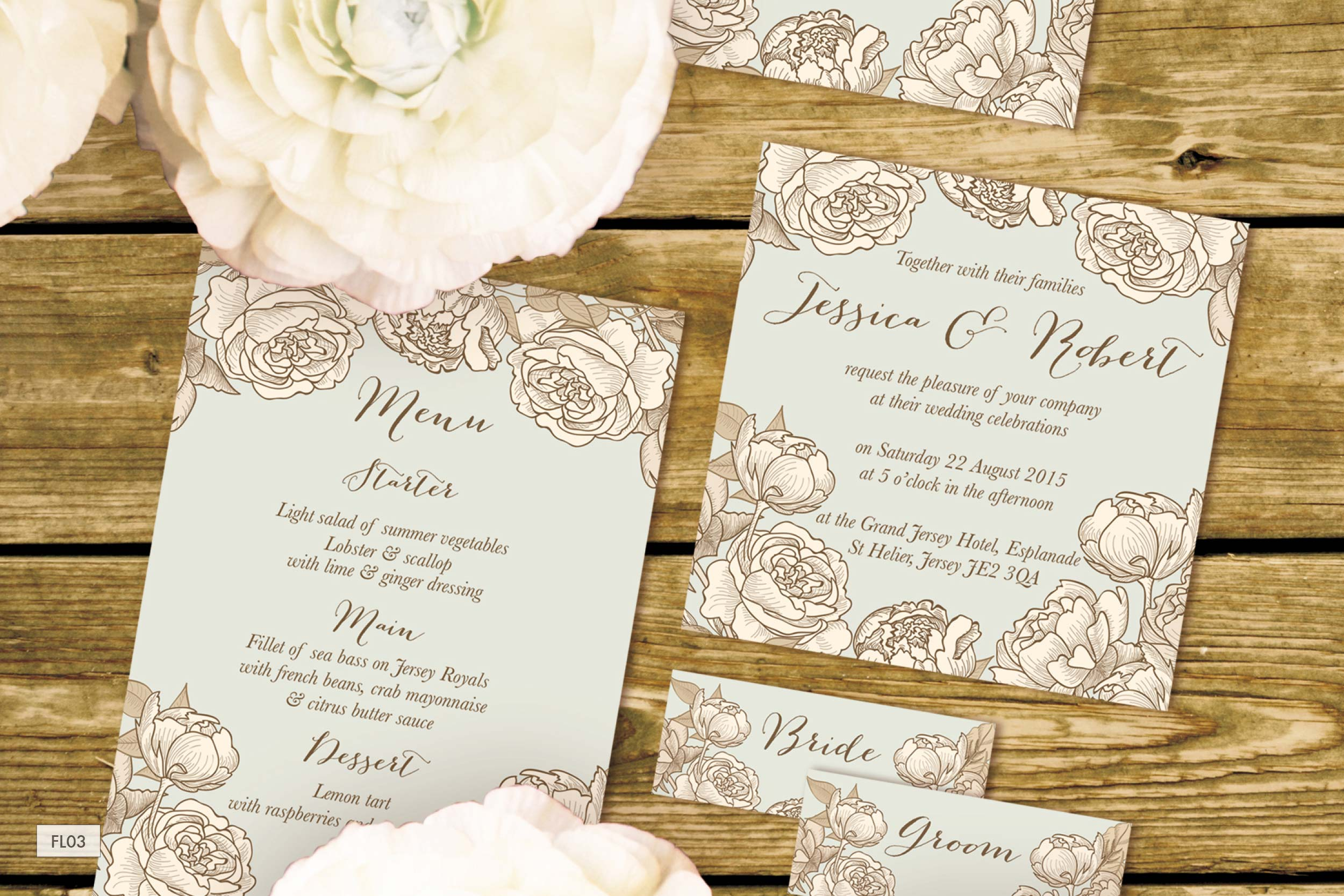 ananya-wedding-stationery-floral-fl03a.jpg