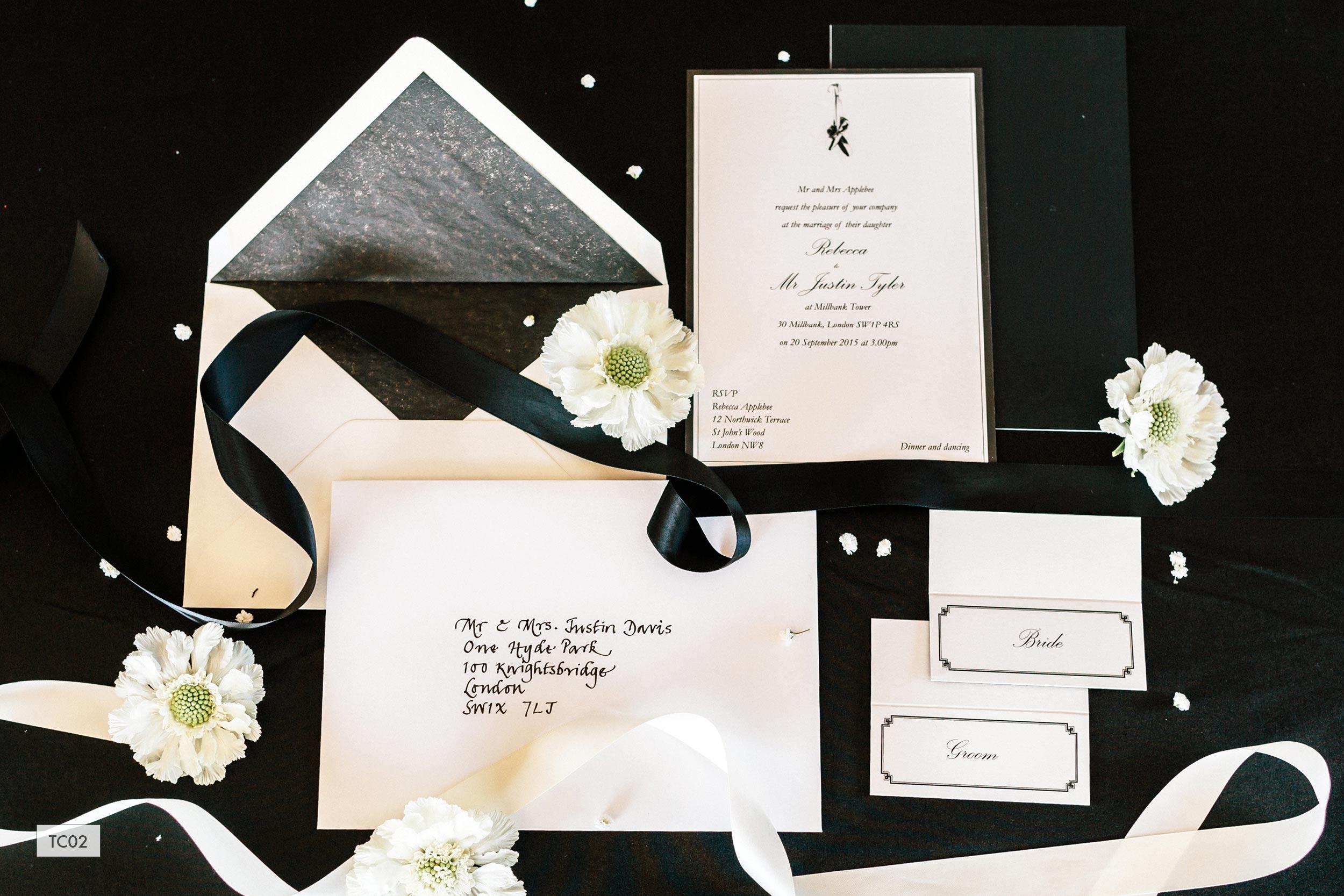 ananya-wedding-stationery-timeless-classics4.jpg