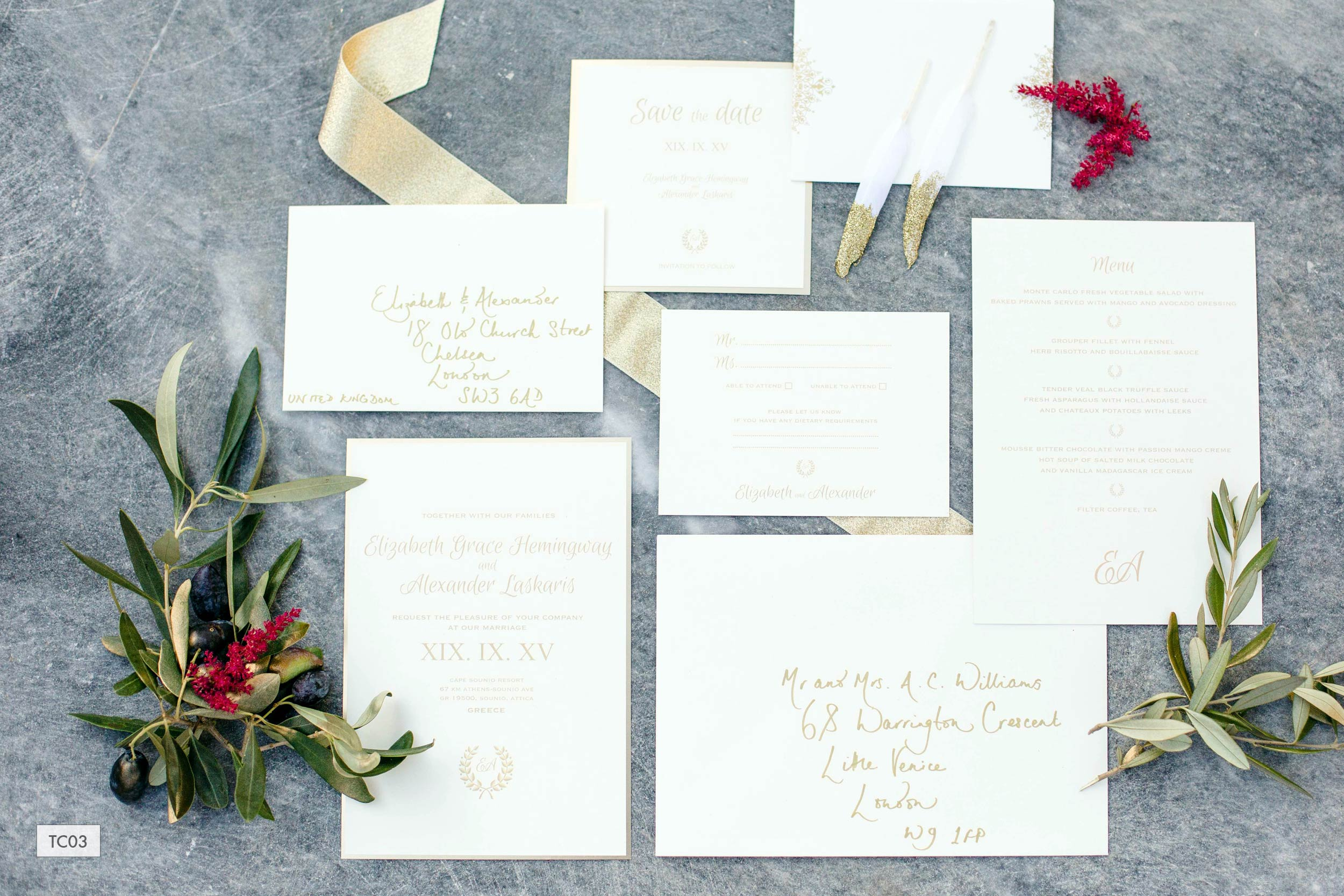 ananya-wedding-stationery-timeless-classics7.jpg