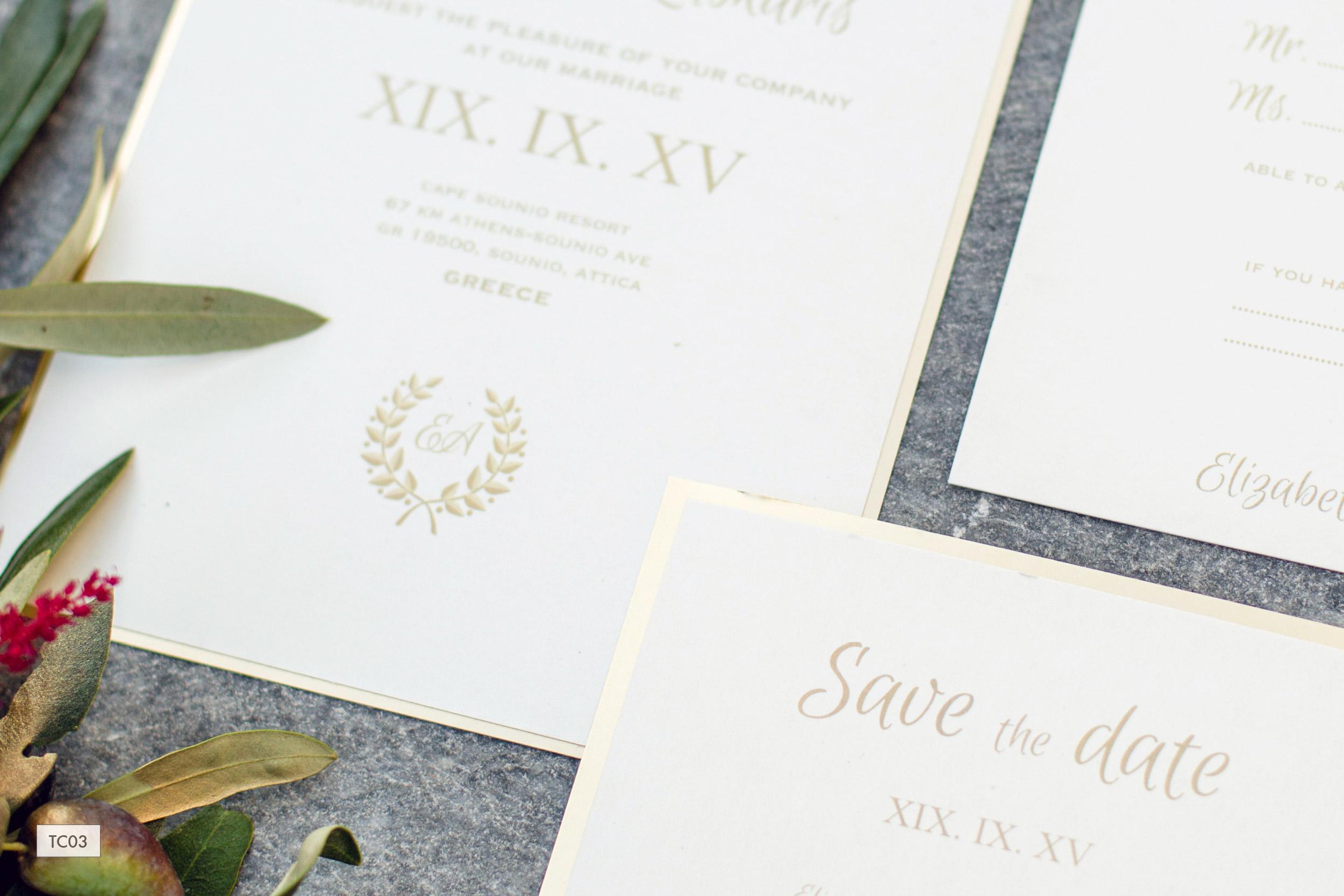 ananya-wedding-stationery-timeless-classics11.jpg