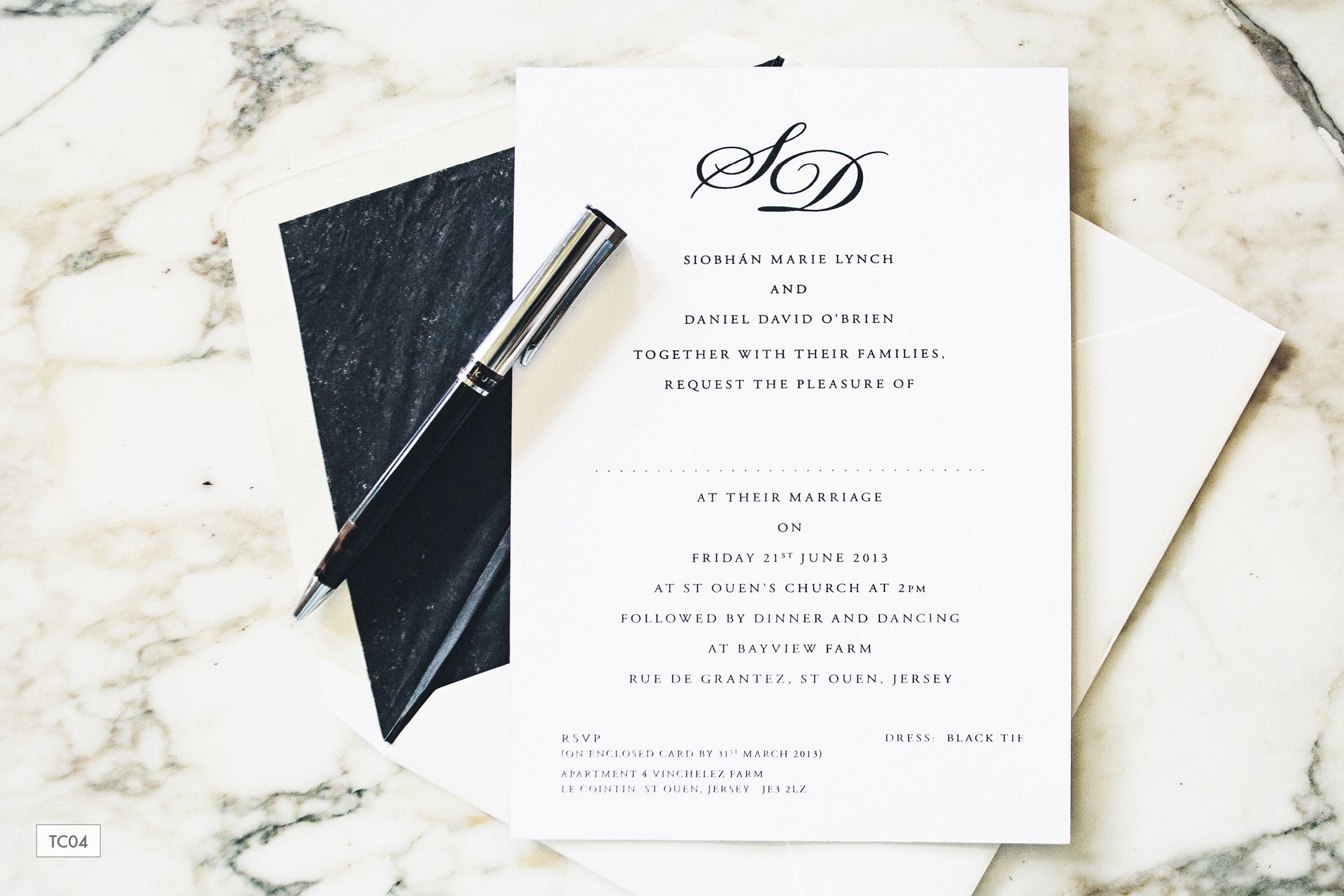 ananya-wedding-stationery-timeless-classics12.jpg
