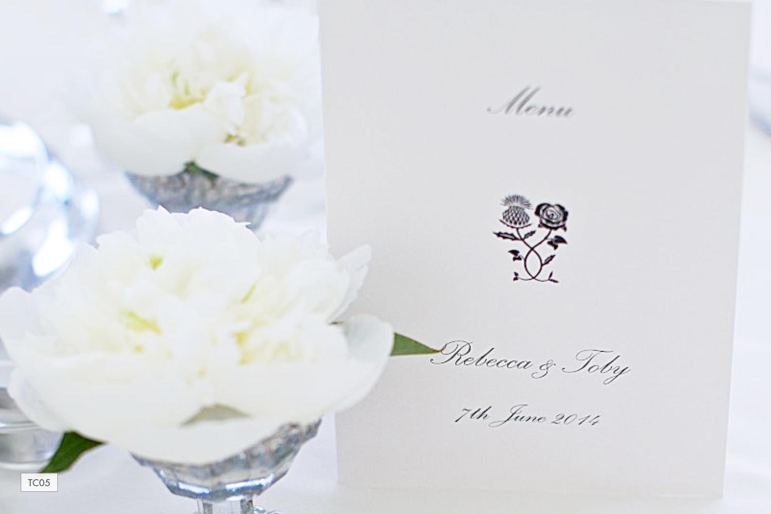 ananya-wedding-stationery-timeless-classics21.jpg