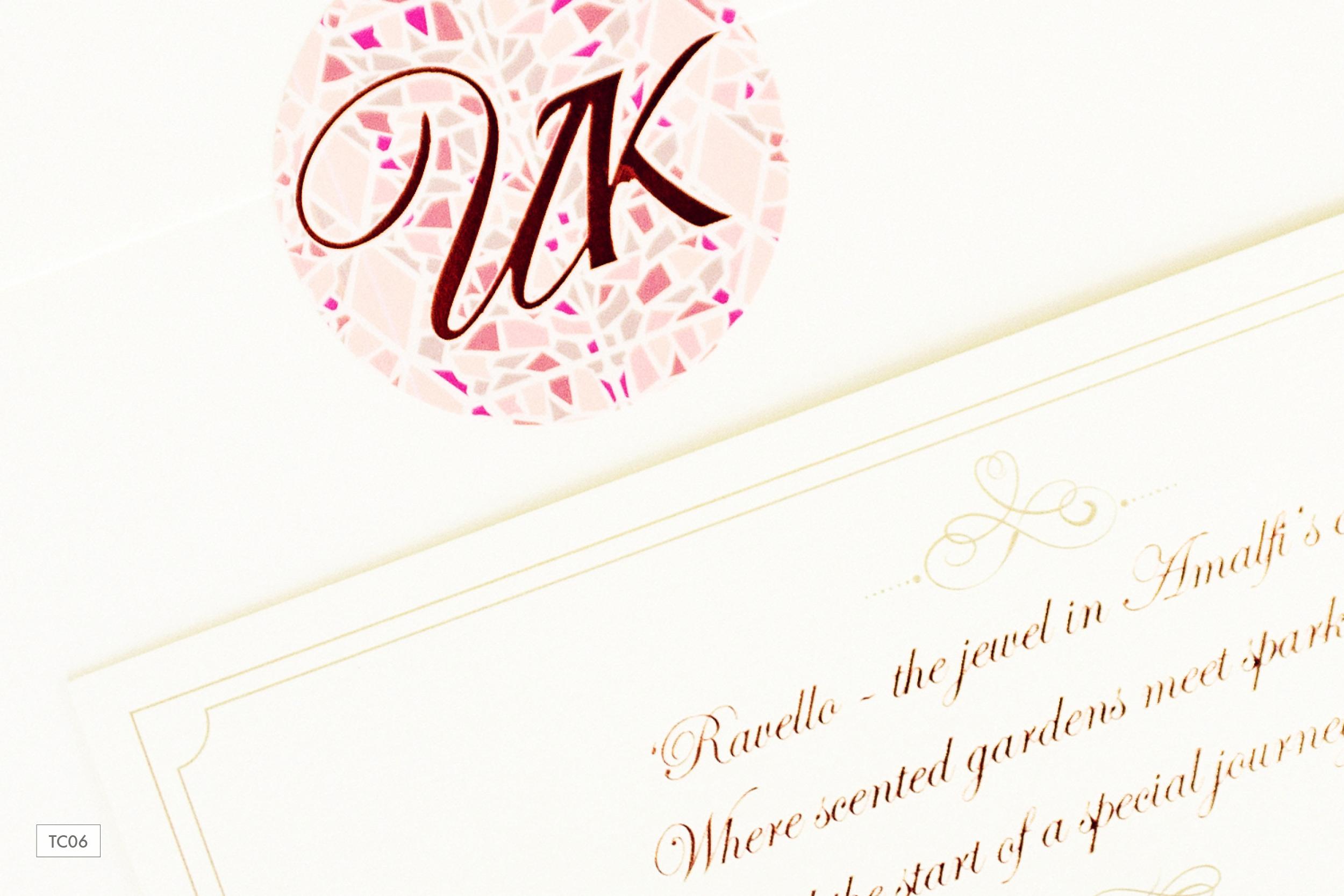 ananya-wedding-stationery-timeless-classics24.jpg
