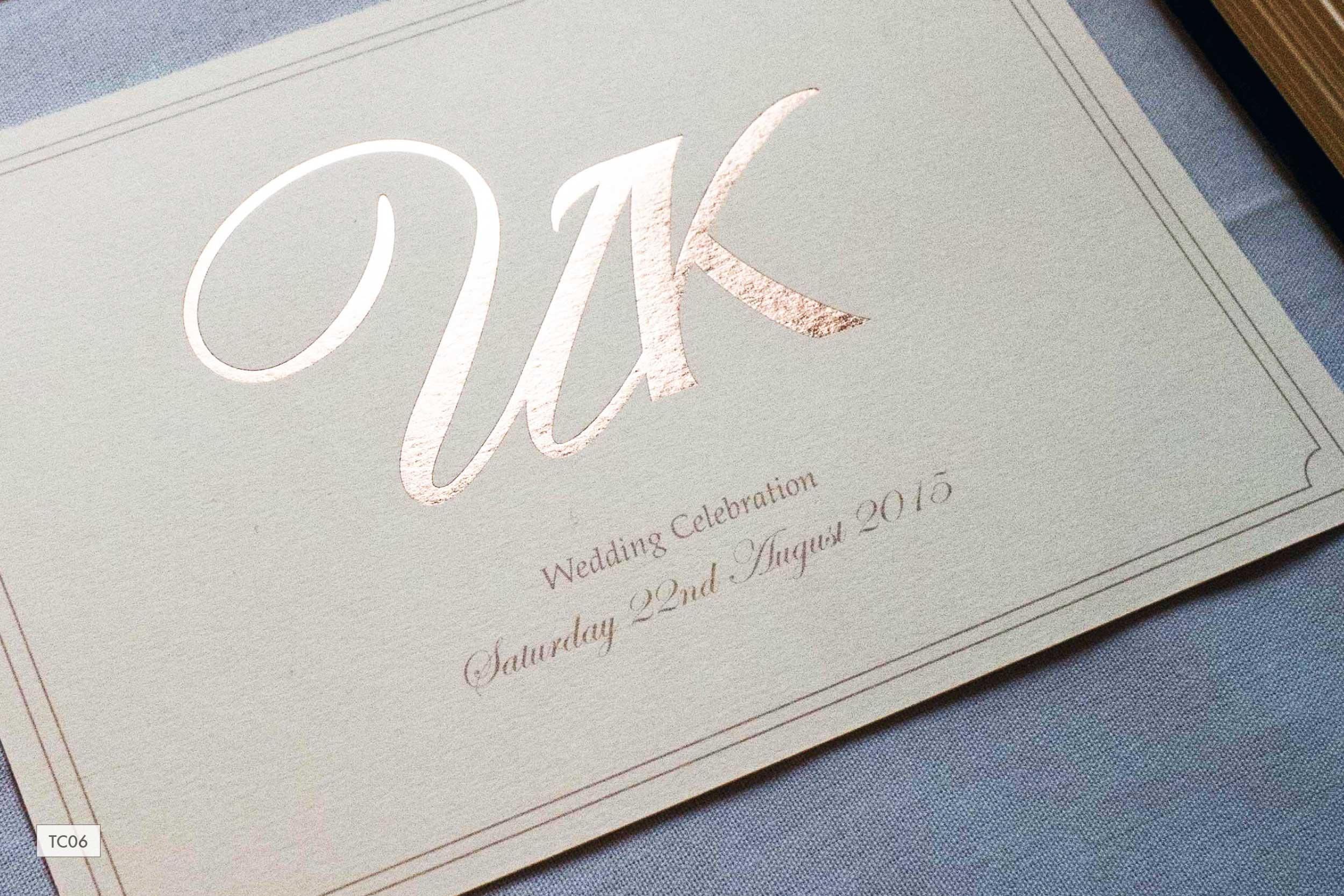 ananya-wedding-stationery-timeless-classics26.jpg