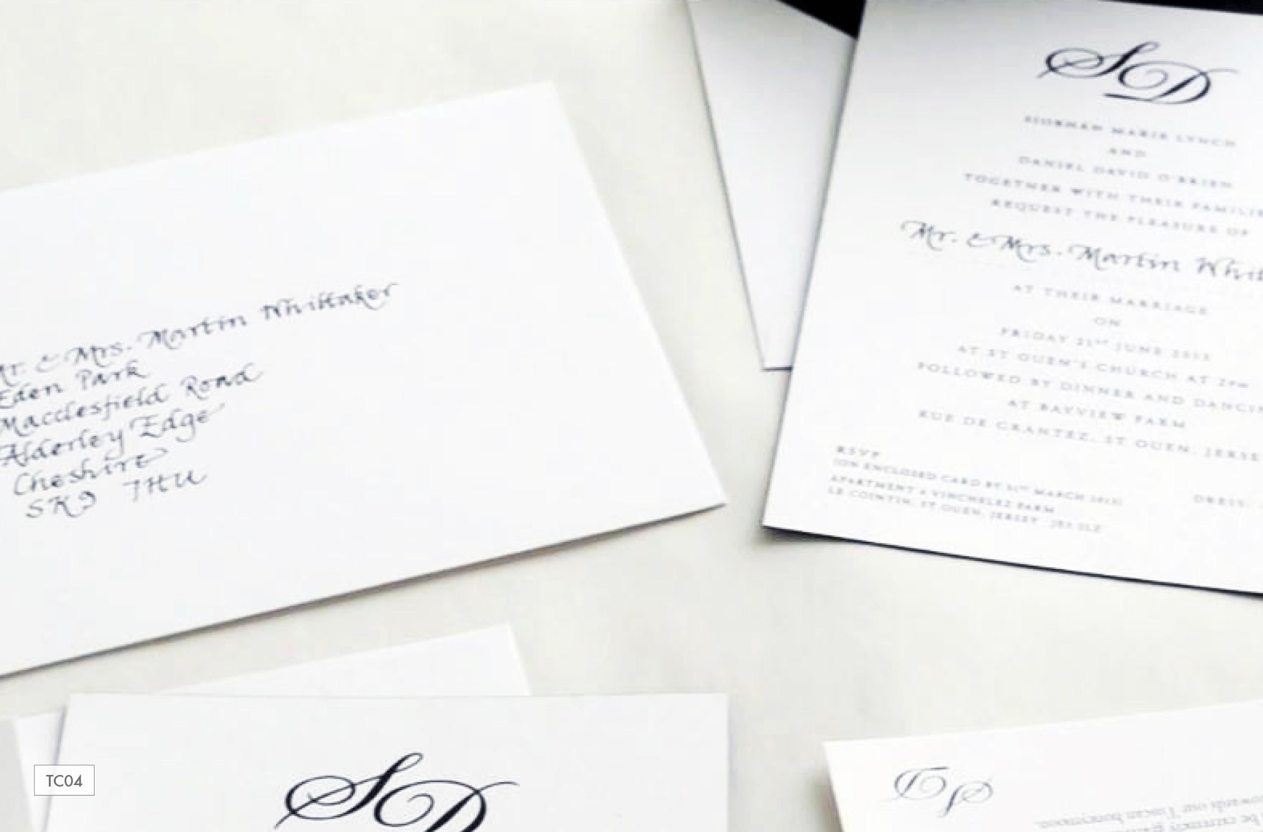 ananya-wedding-stationery-timeless-classics14.jpg