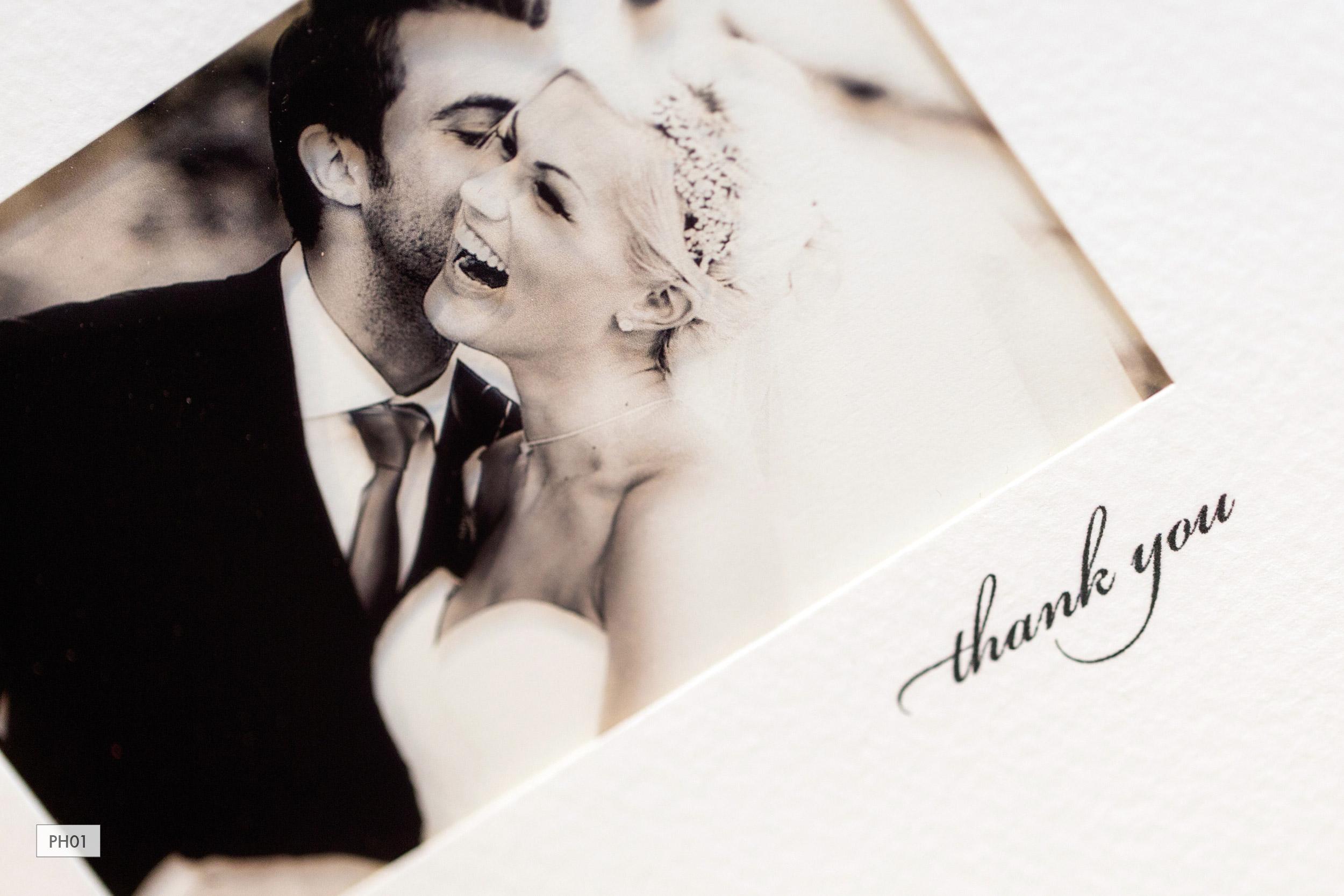 ananya-wedding-stationery-photographic.jpg