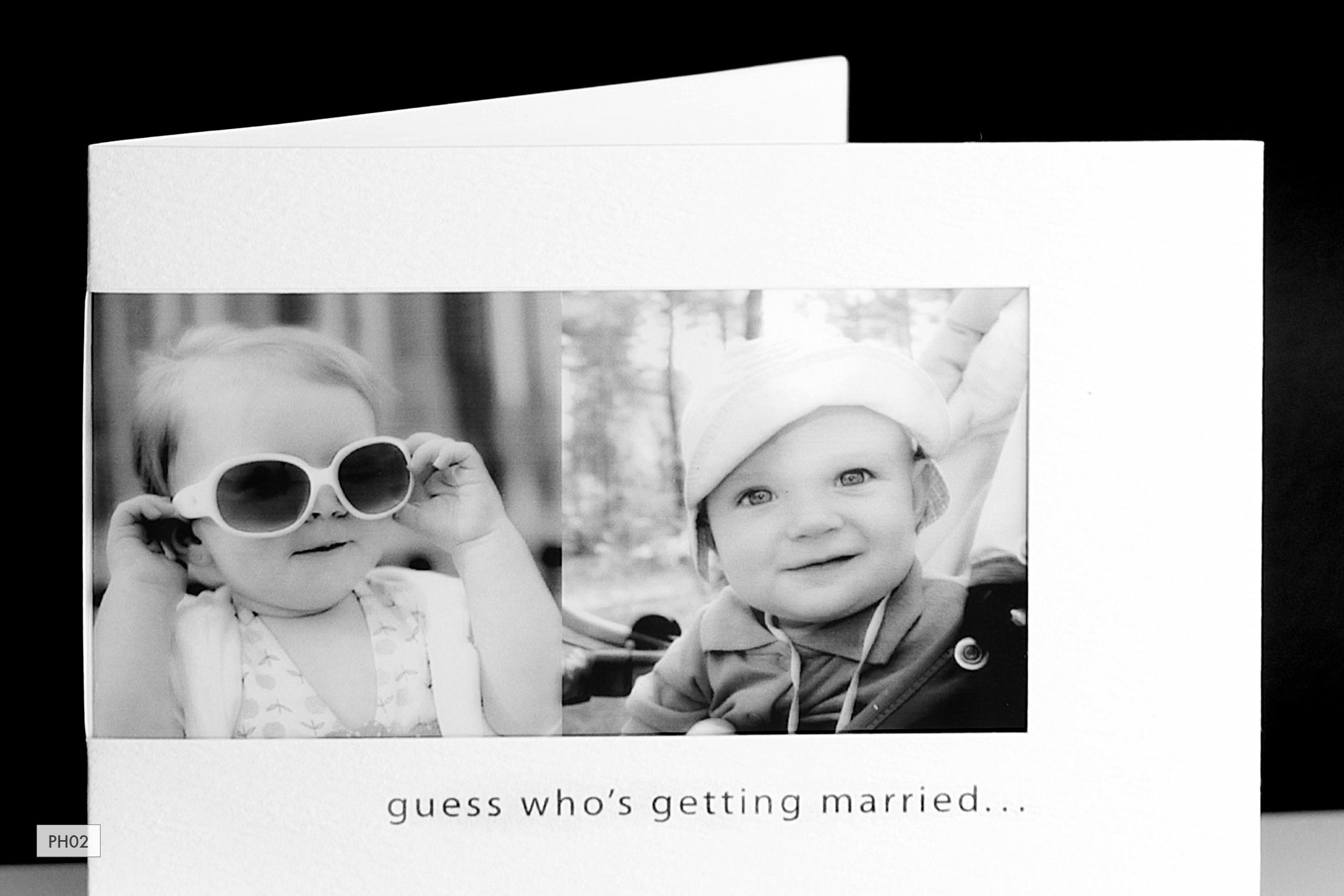 ananya-wedding-stationery-photographic6.jpg