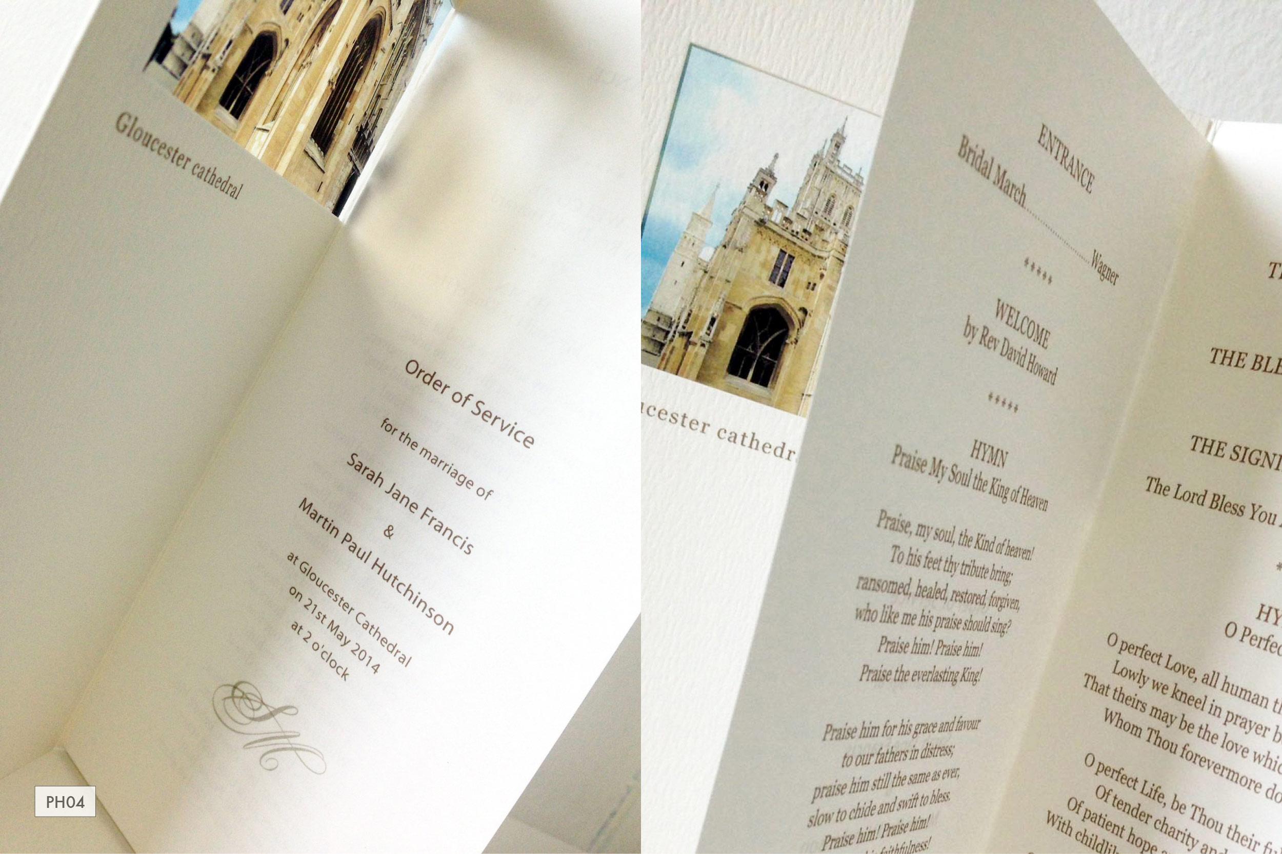ananya-wedding-stationery-photographic10.jpg