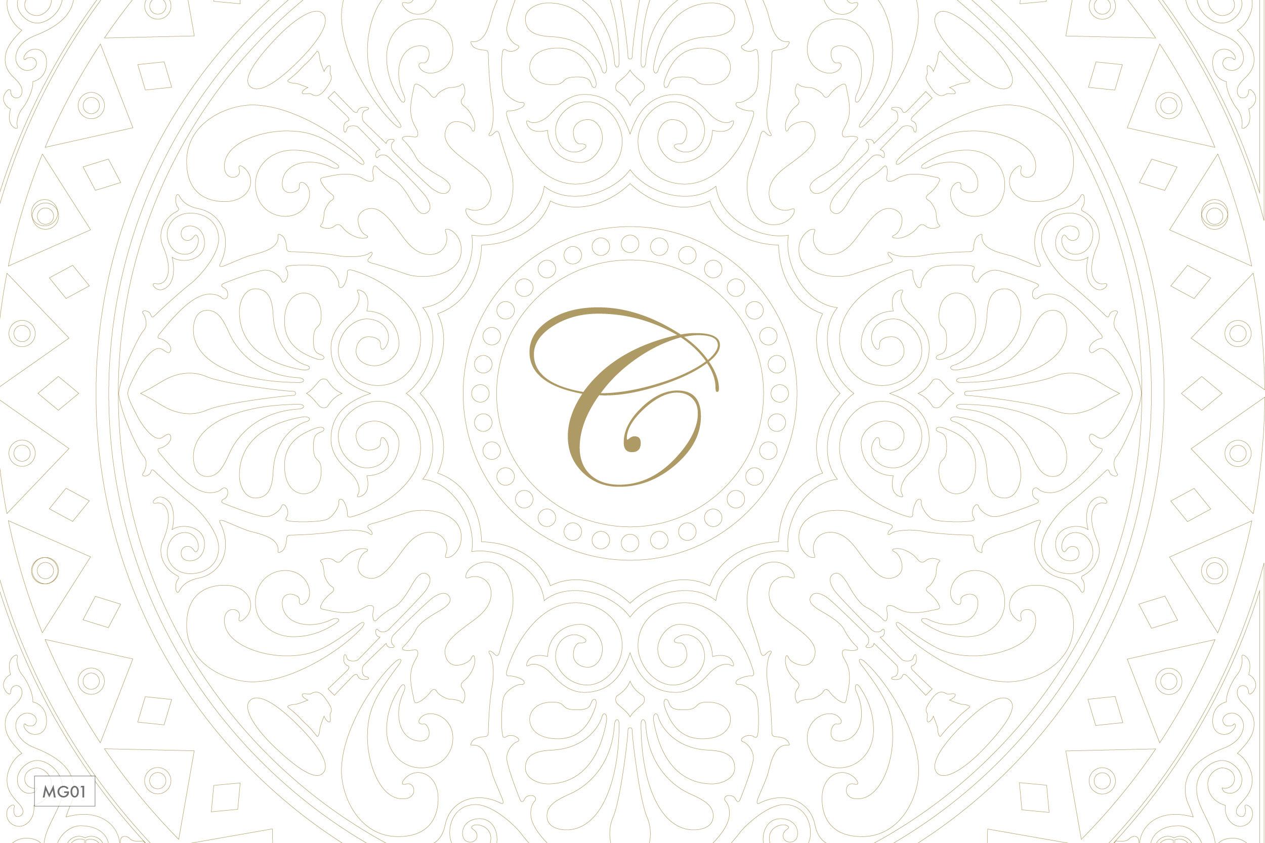 ananya-wedding-stationery-monogram3.jpg