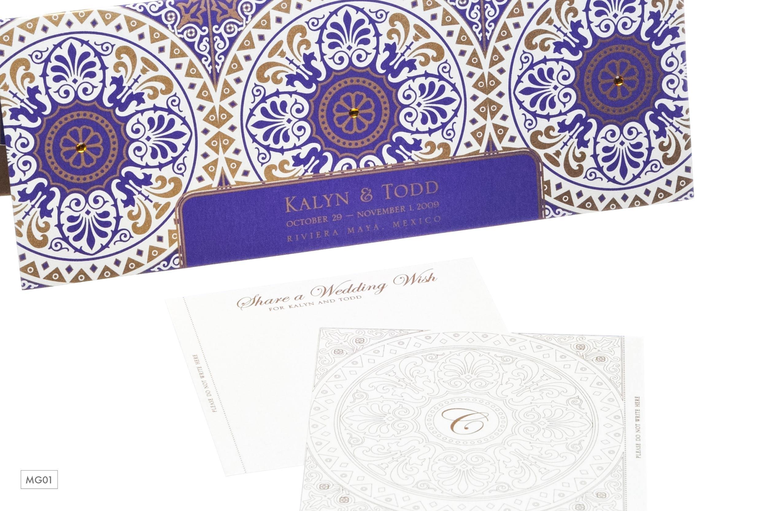 ananya-wedding-stationery-monogram5.jpg