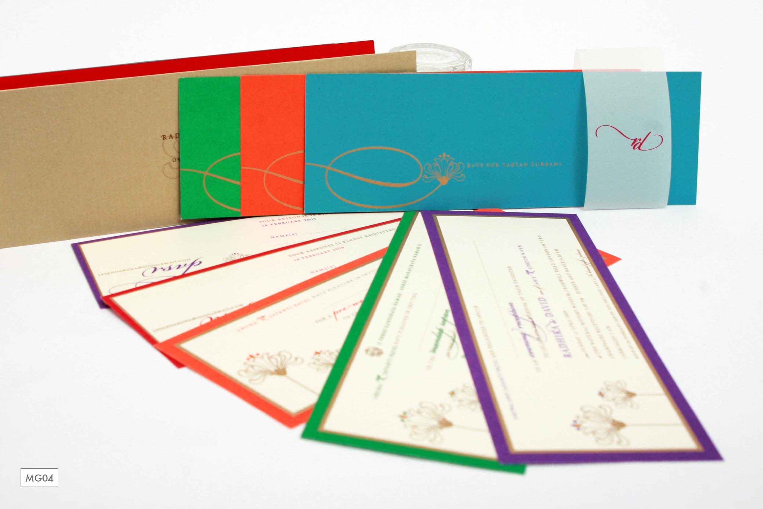 ananya-wedding-stationery-monogram10.jpg