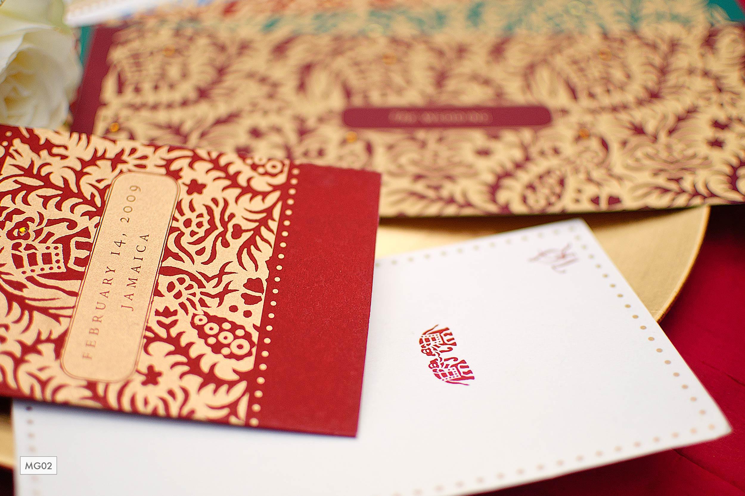 ananya-wedding-stationery-monogram13.jpg