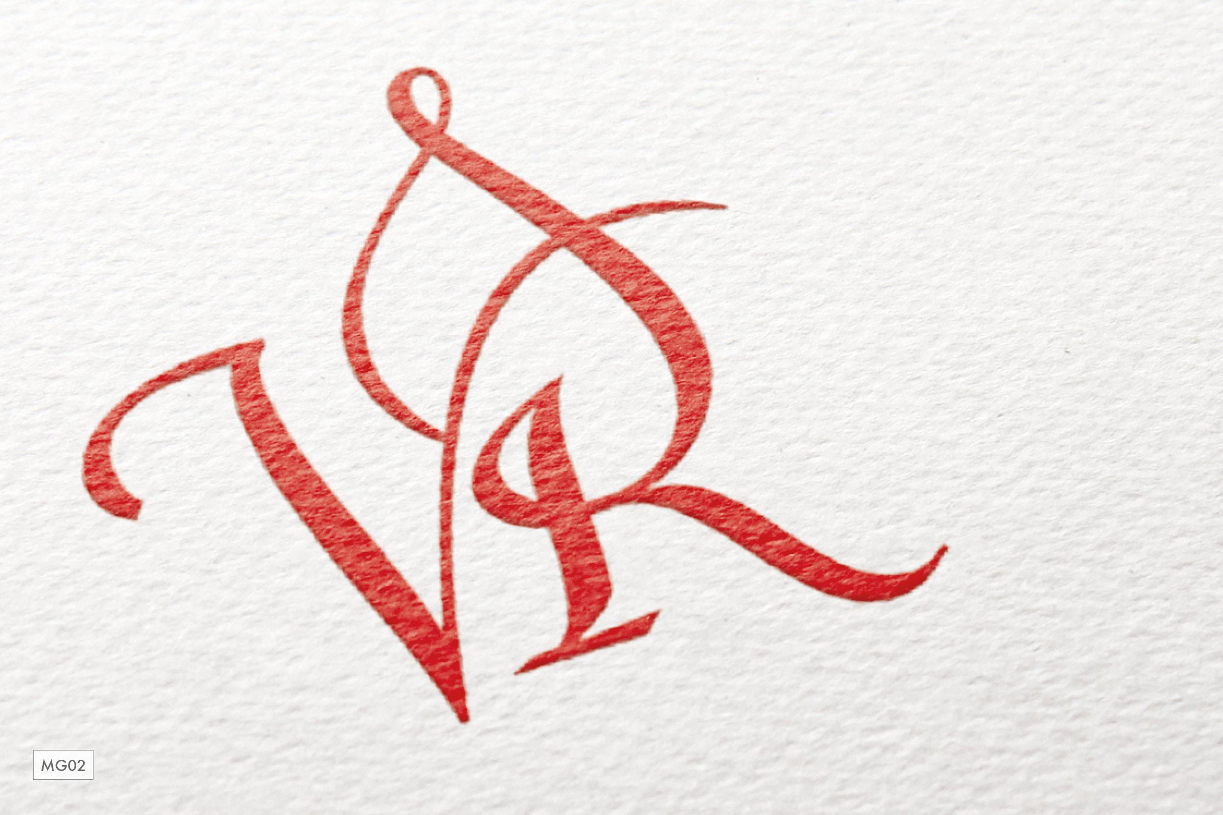 ananya-wedding-stationery-monogram15.jpg