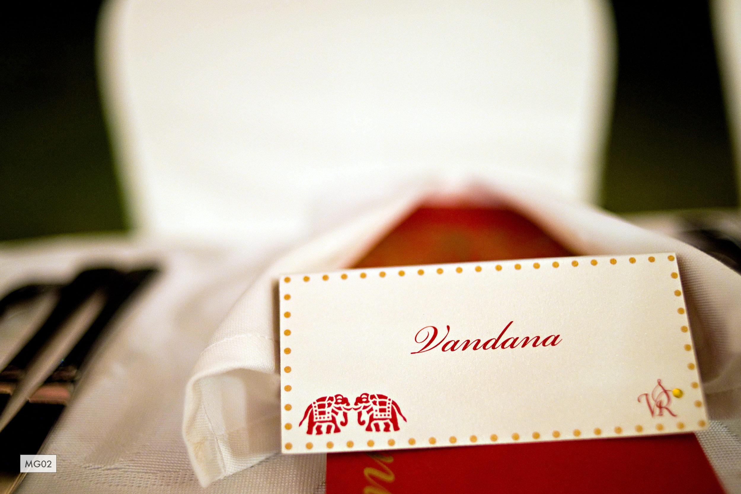 ananya-wedding-stationery-monogram17.jpg