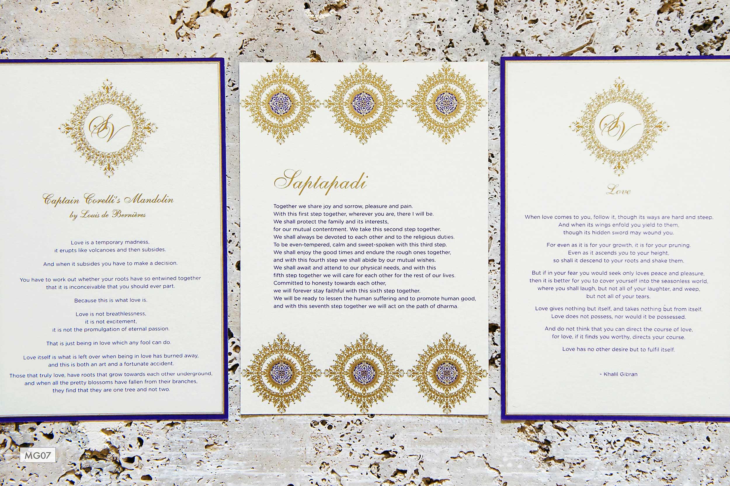 ananya-wedding-stationery-monogram25.jpg