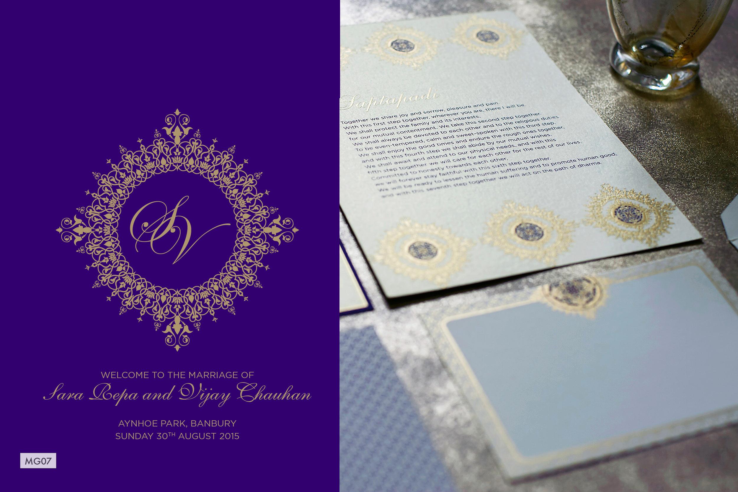 ananya-wedding-stationery-monogram27.jpg