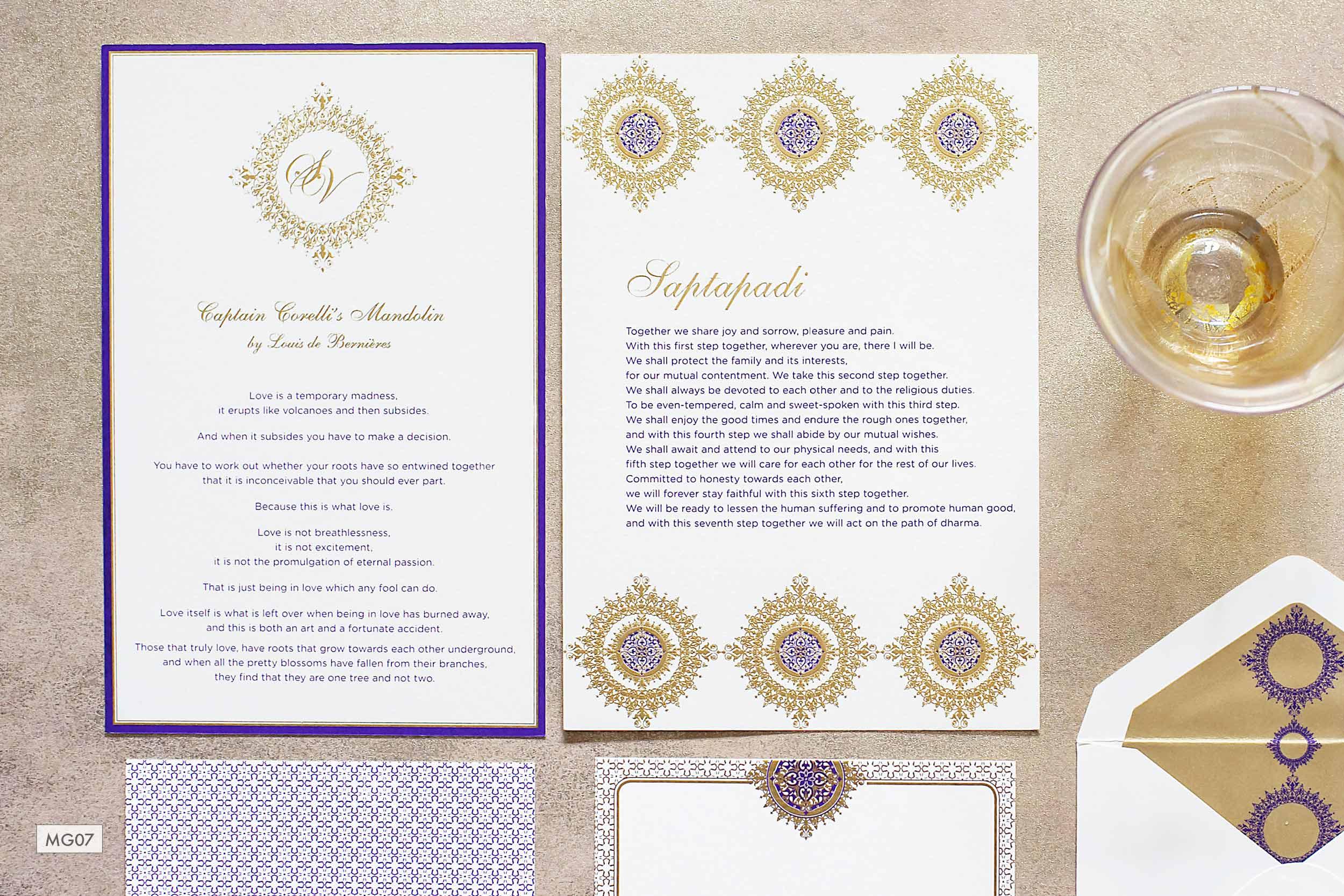 ananya-wedding-stationery-monogram29.jpg