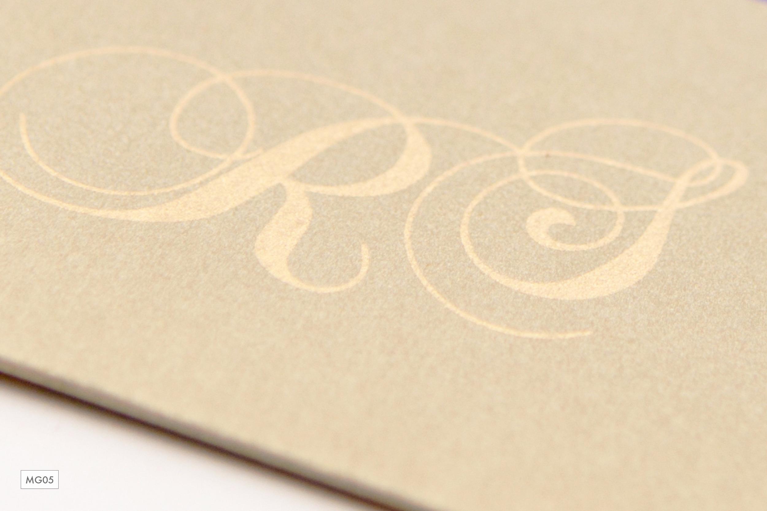 ananya-wedding-stationery-monogram30.jpg