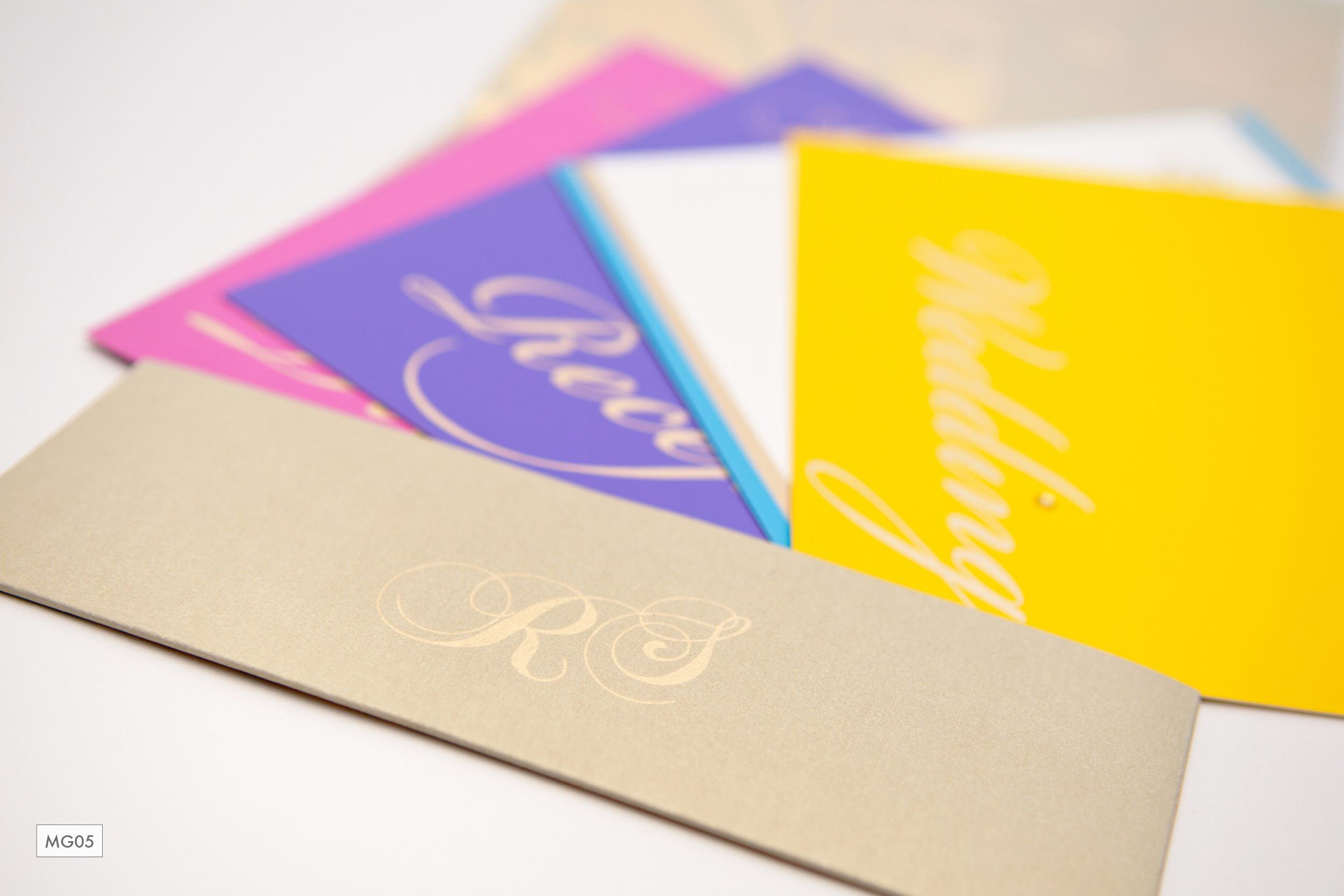 ananya-wedding-stationery-monogram32.jpg