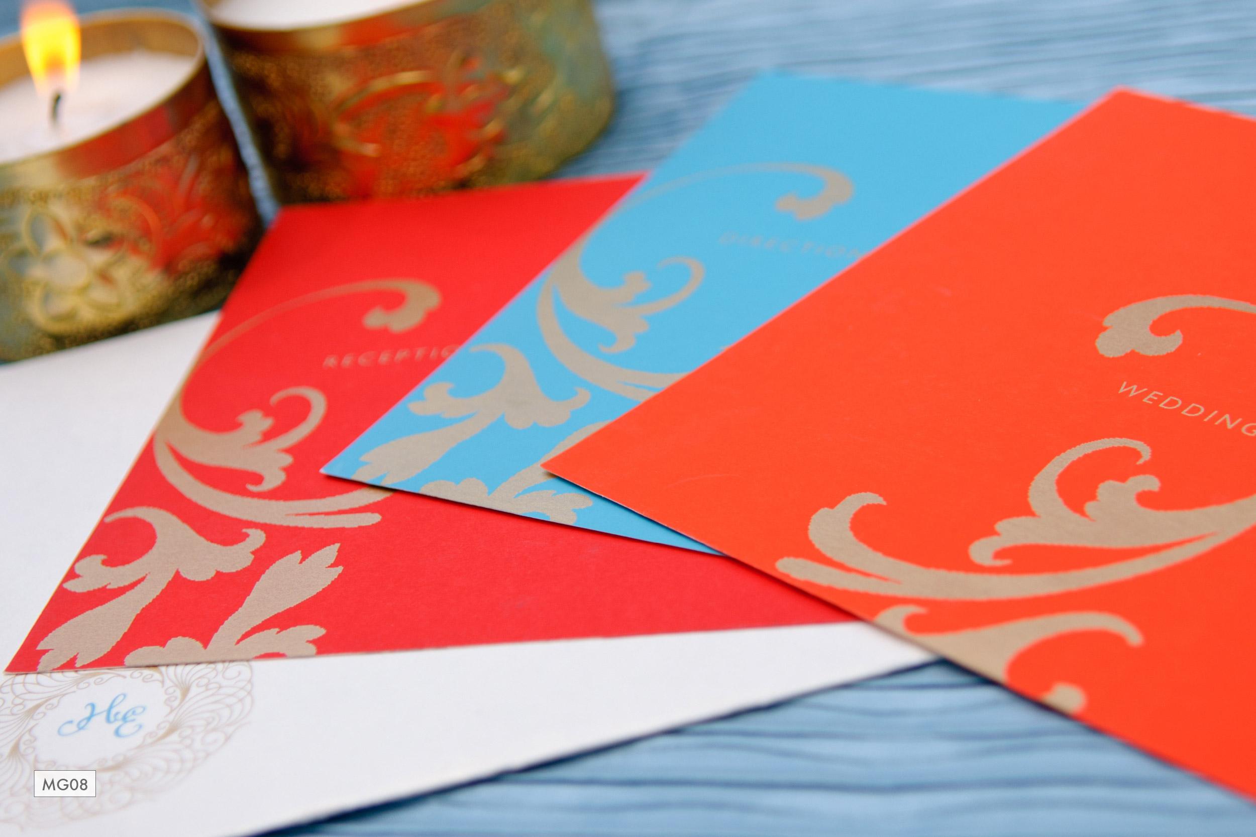 ananya-wedding-stationery-monogram35.jpg