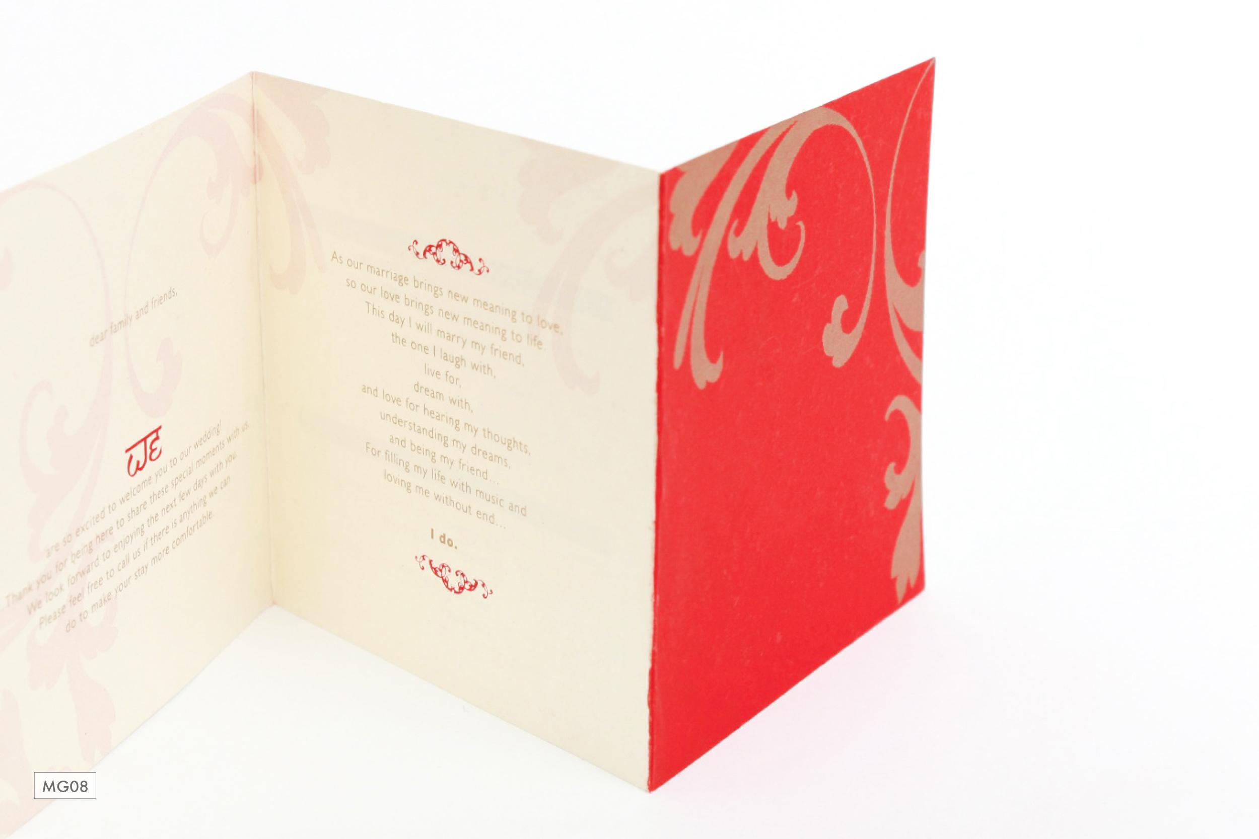 ananya-wedding-stationery-monogram37.jpg