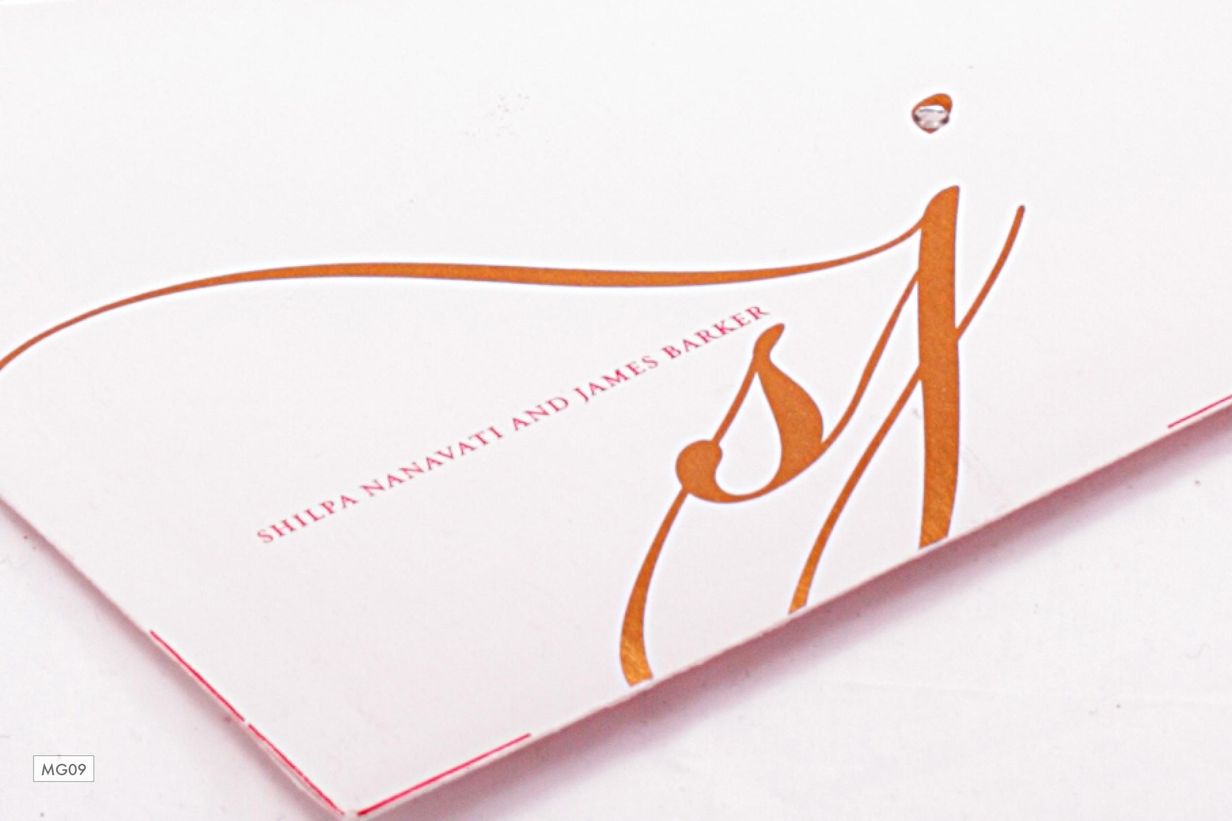 ananya-wedding-stationery-monogram38.jpg